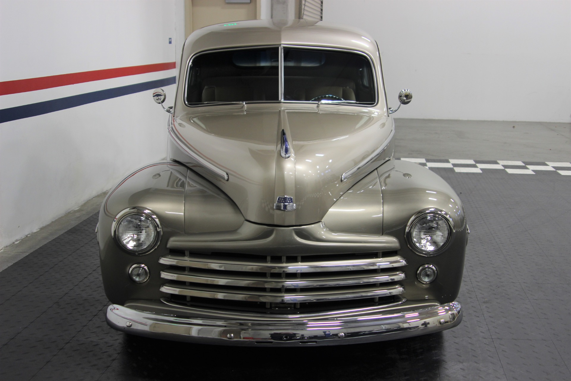 Used-1947-Ford-Super-Deluxe