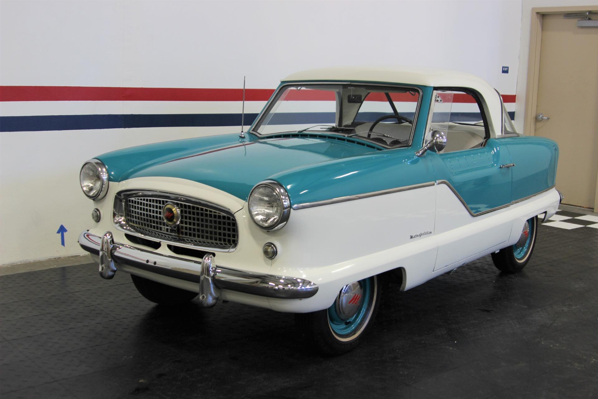 Used-1957-Metropolitan-Nash