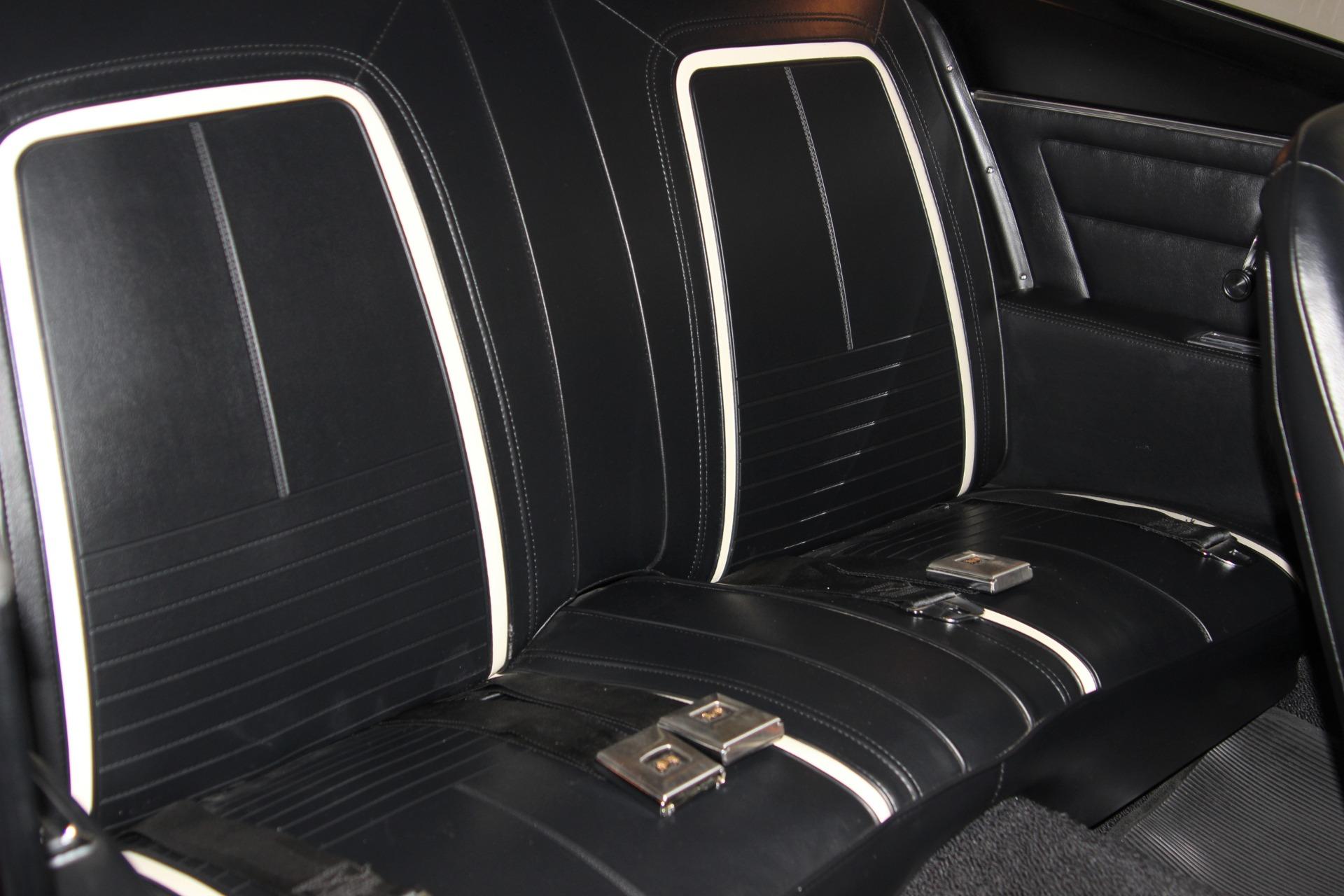 Used-1967-Chevrolet-Camaro-Rally-Sport
