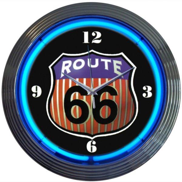 New 2018 Classic Route 66  | San Ramon, CA