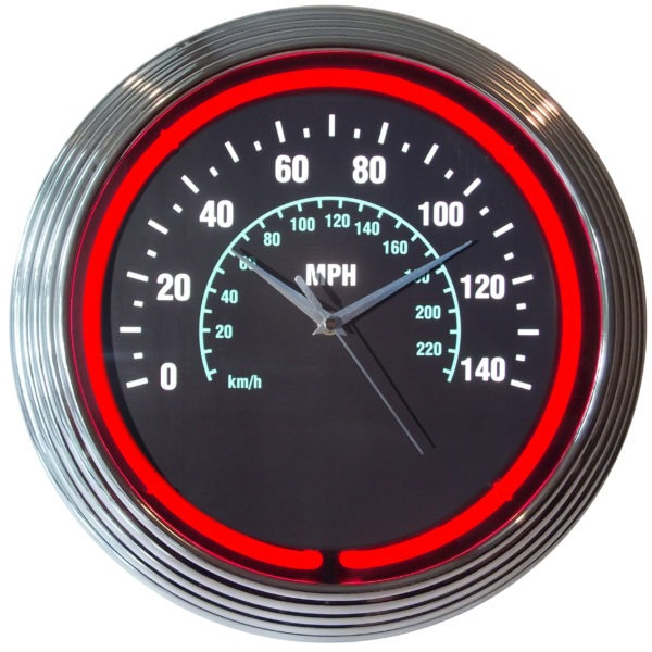 New 2018 Speed Speedometer  | San Ramon, CA