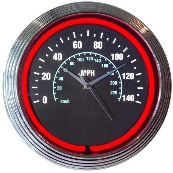 New 2018 Speed Speedometer  | San Ramon, CA