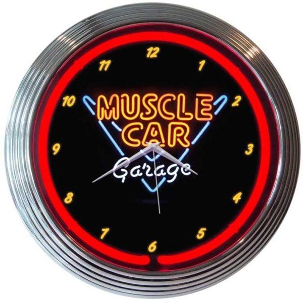 New 2018 Muscle Car  | San Ramon, CA