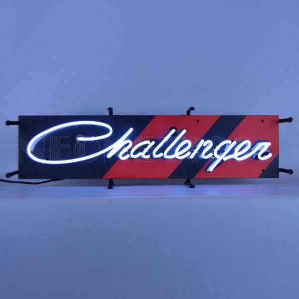 New-2018-Dodge-Challenger