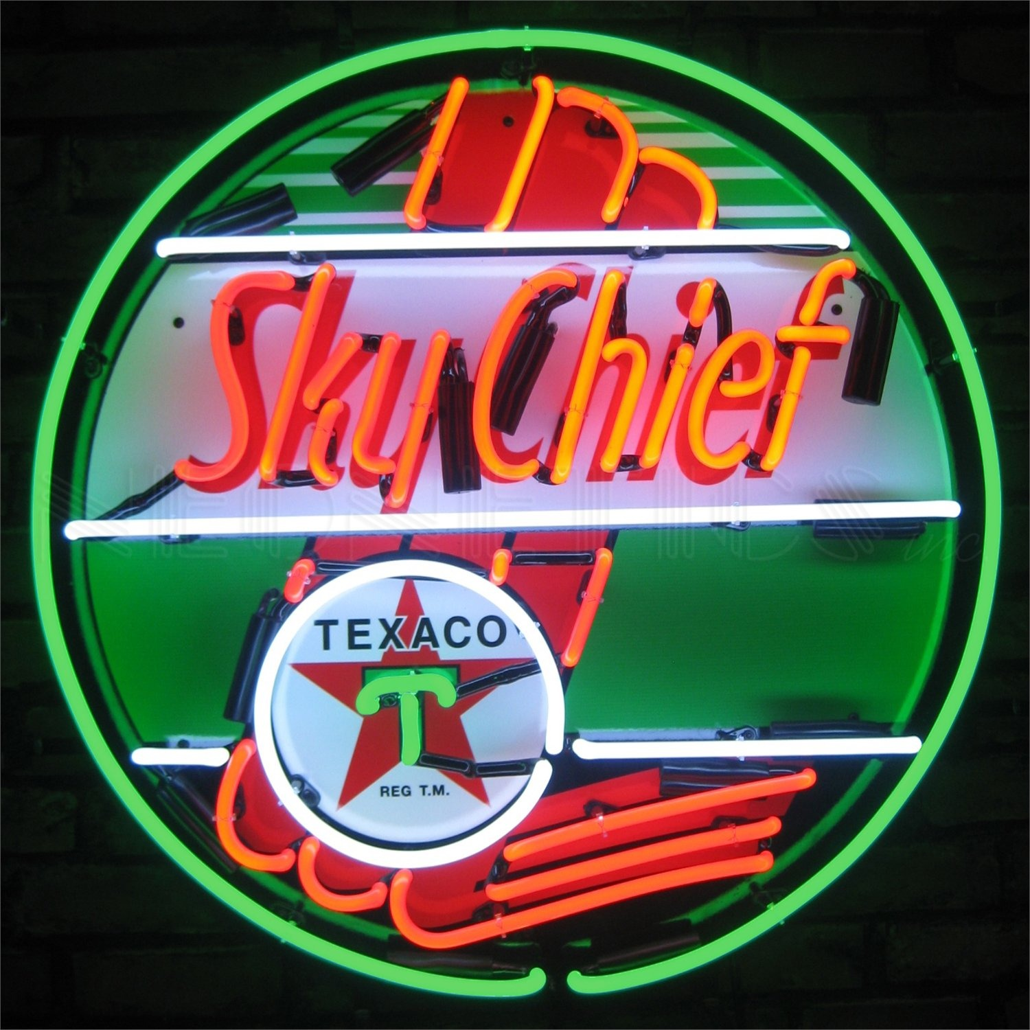 New-2018-Texaco-Sky-Chief