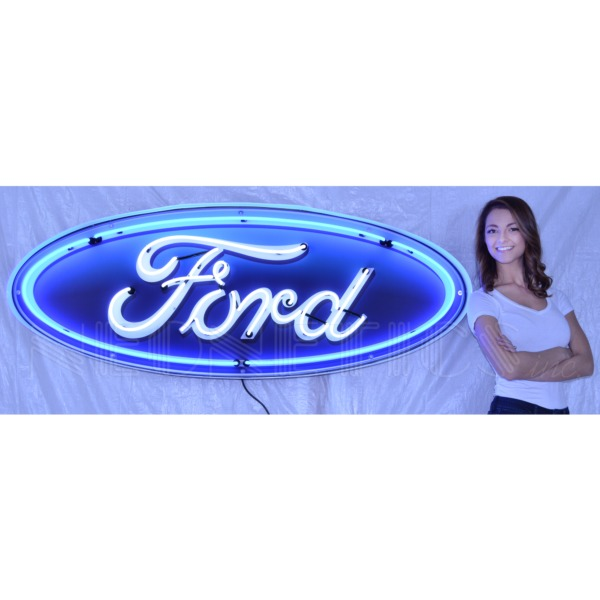 New-2018-Ford-Oval