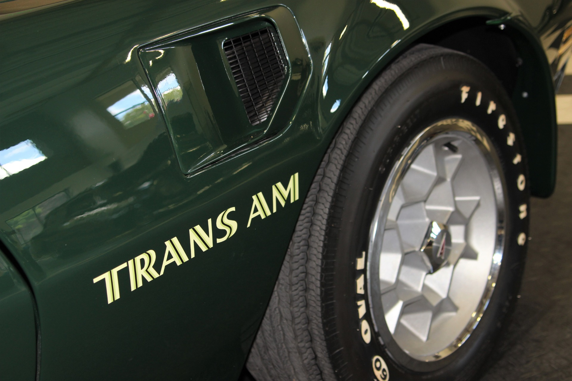 Used-1973-Pontiac-Trans-Am