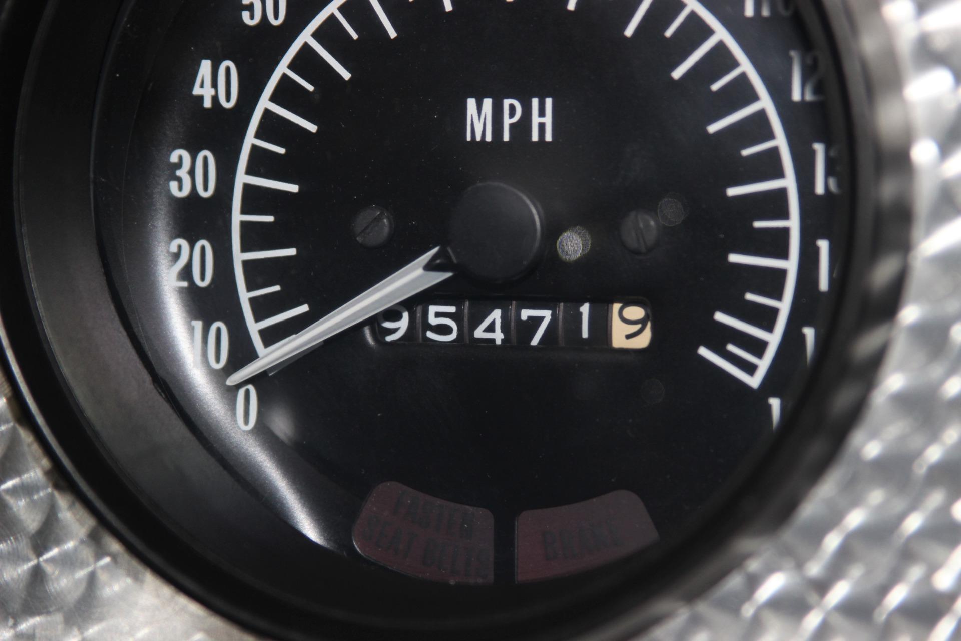 Used-1973-Pontiac-Trans-Am