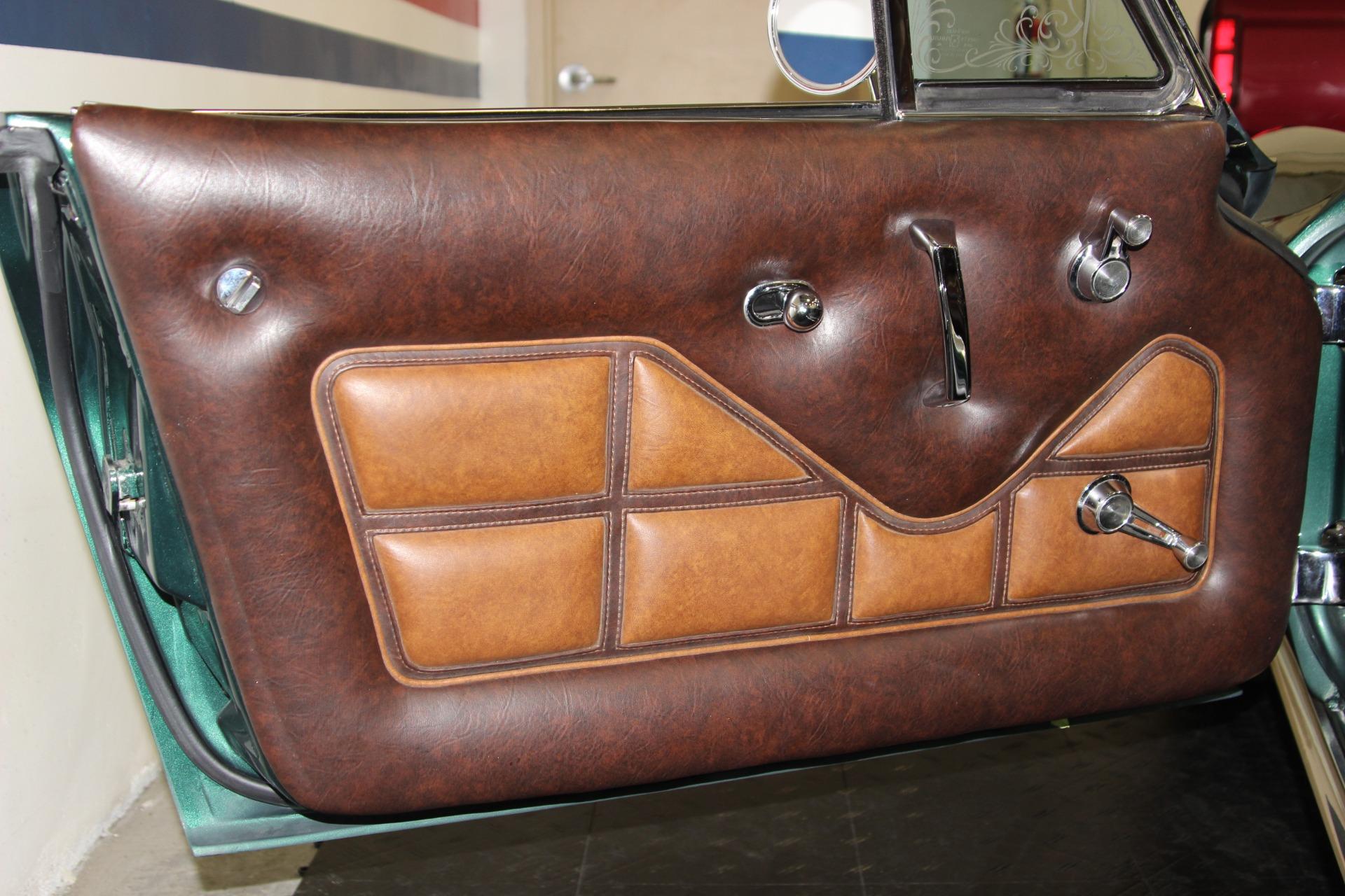 Used-1965-Chevrolet-Corvette