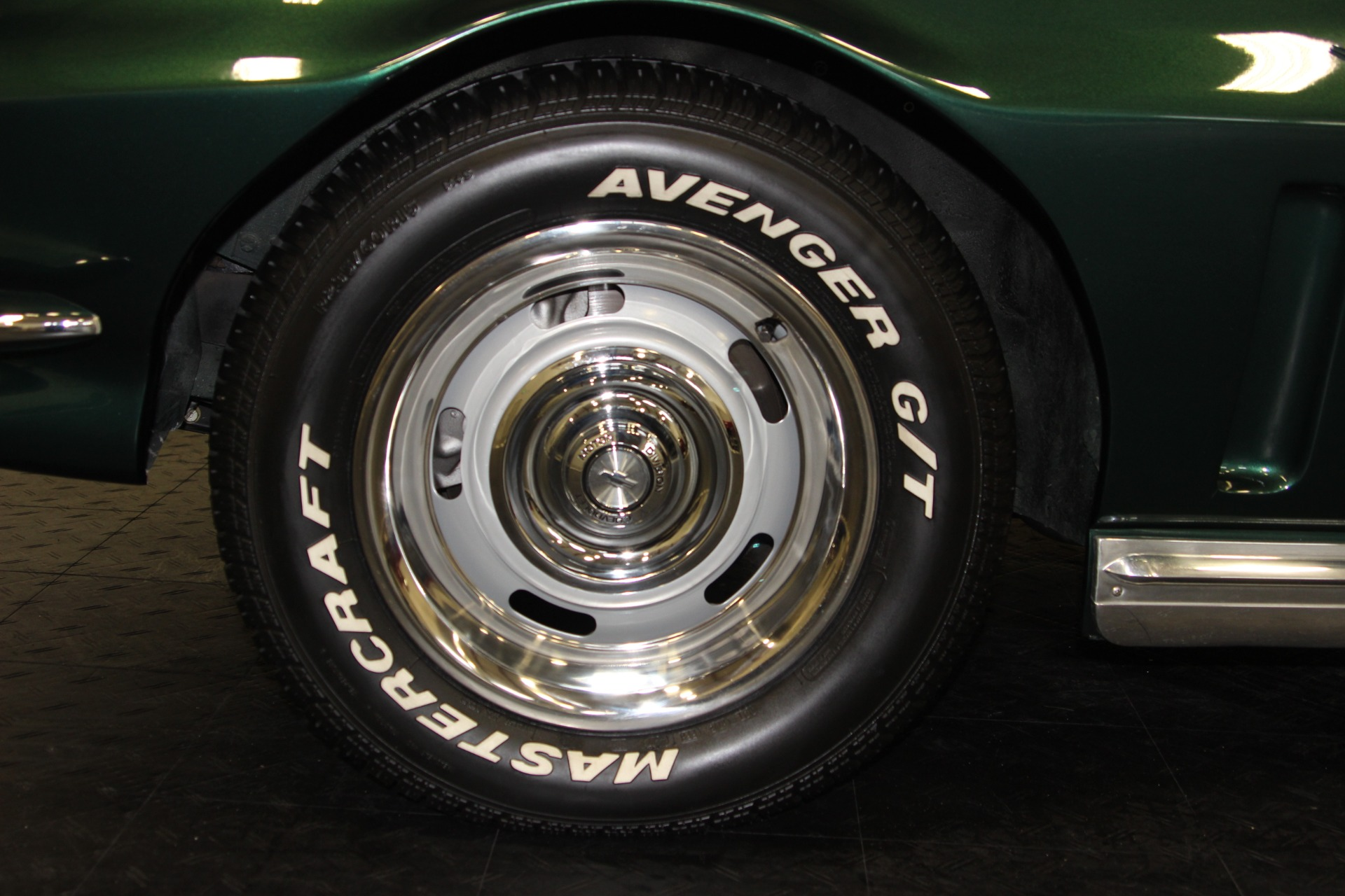 Used-1965-Chevrolet-Corvette