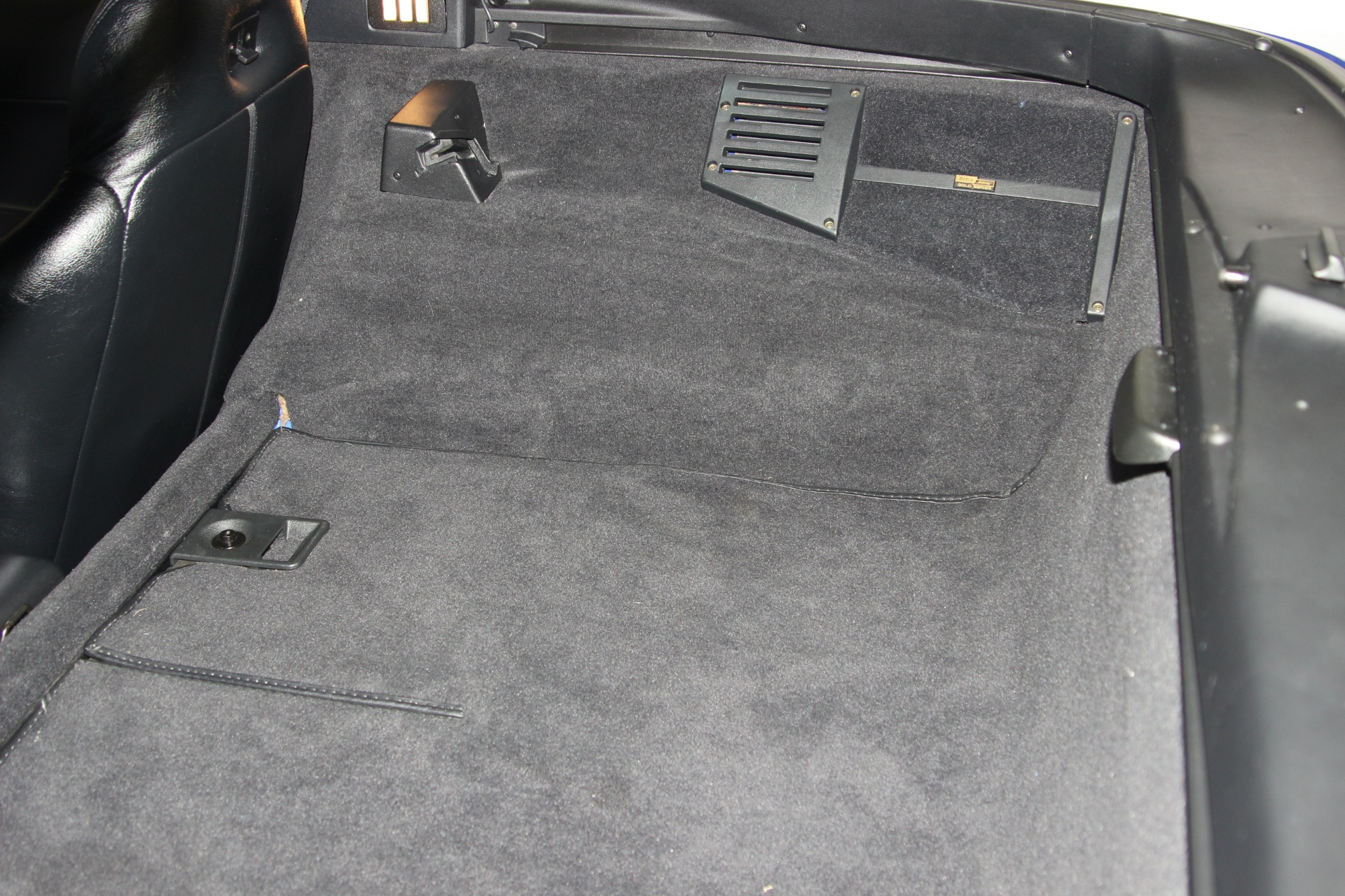 Used-1996-Chevrolet-Corvette-Grand-Sport