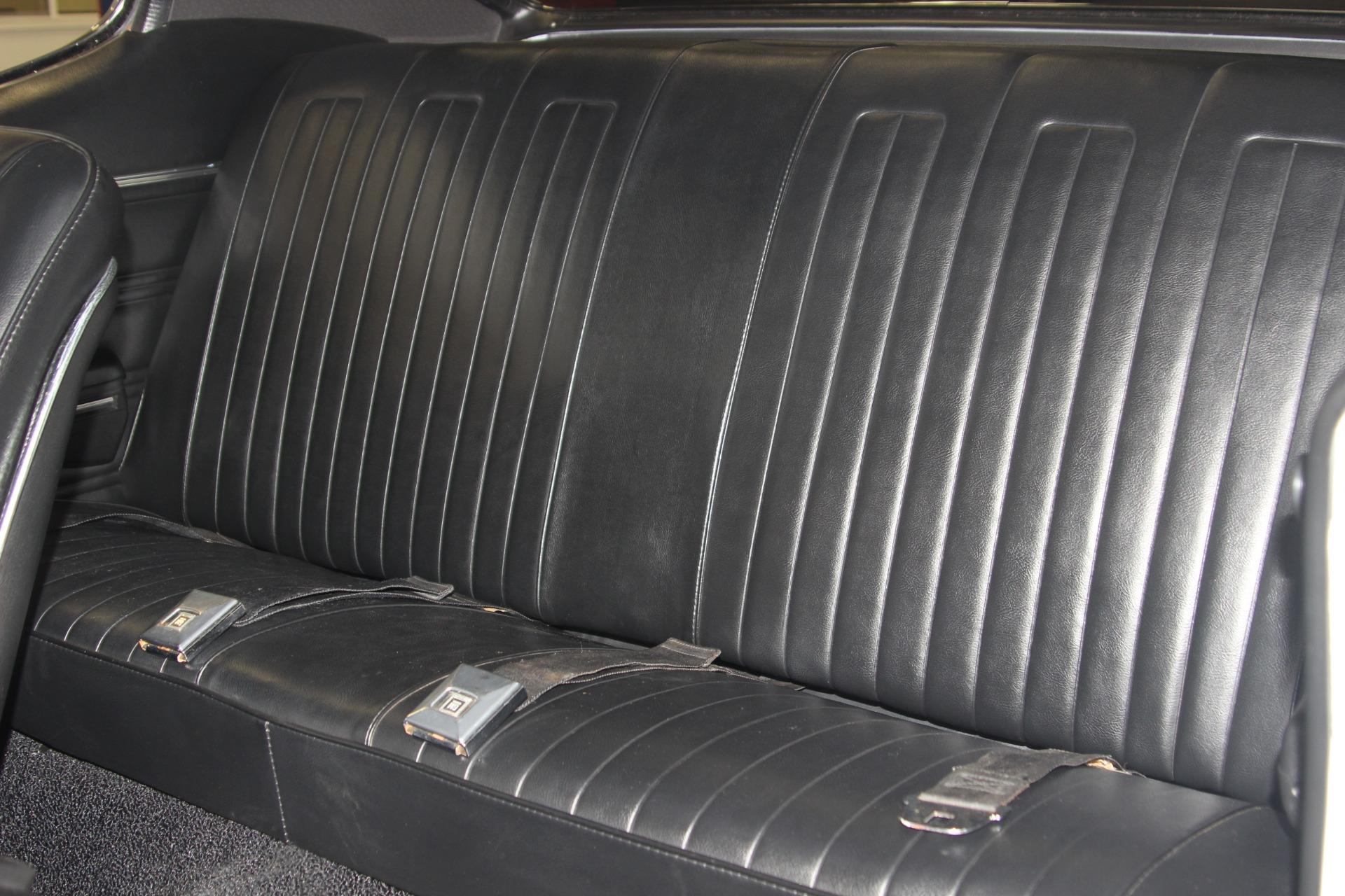 Used-1968-Pontiac-GTO-Tribute