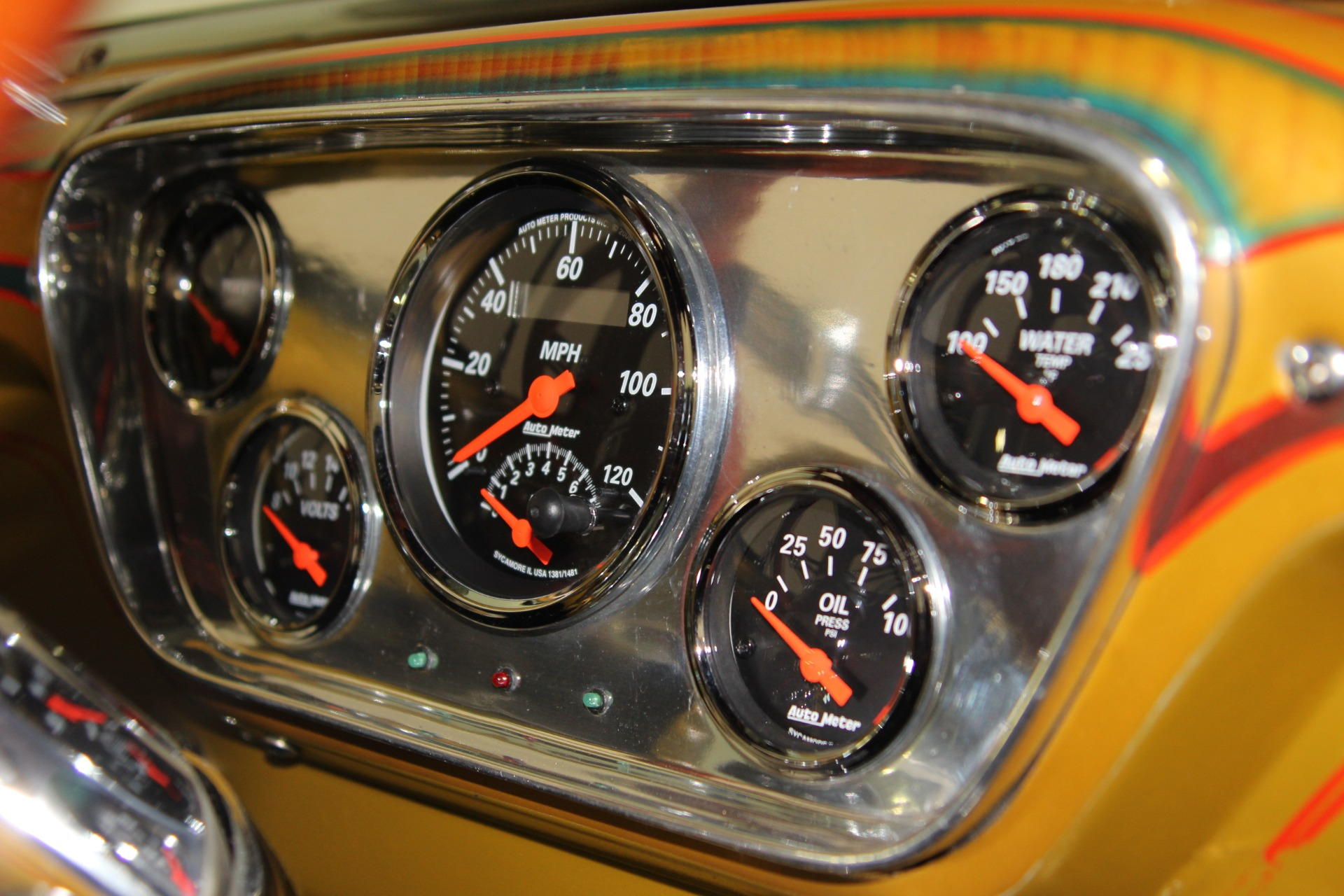 Used-1953-Ford-F100
