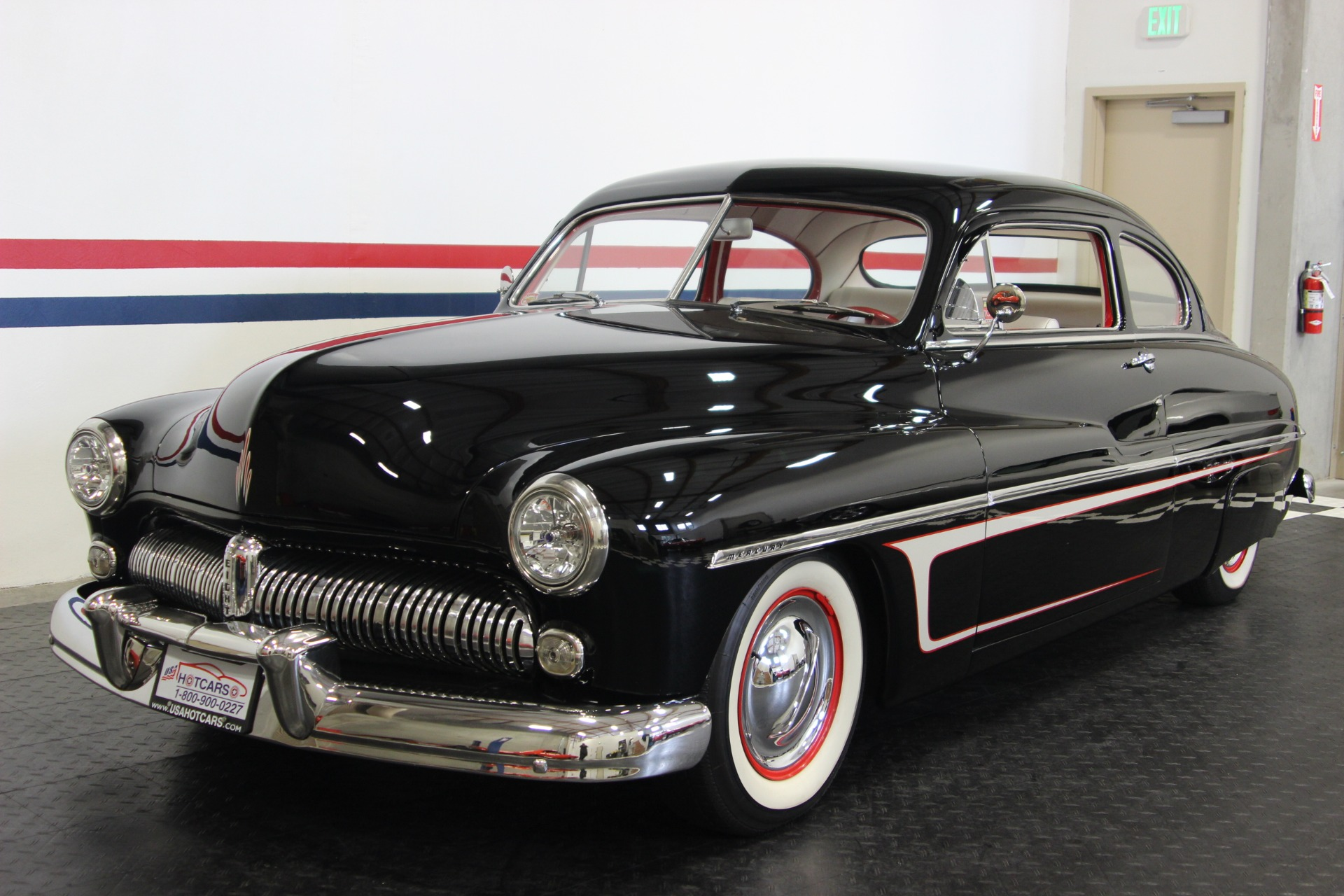 Used-1949-Mercury-Coupe