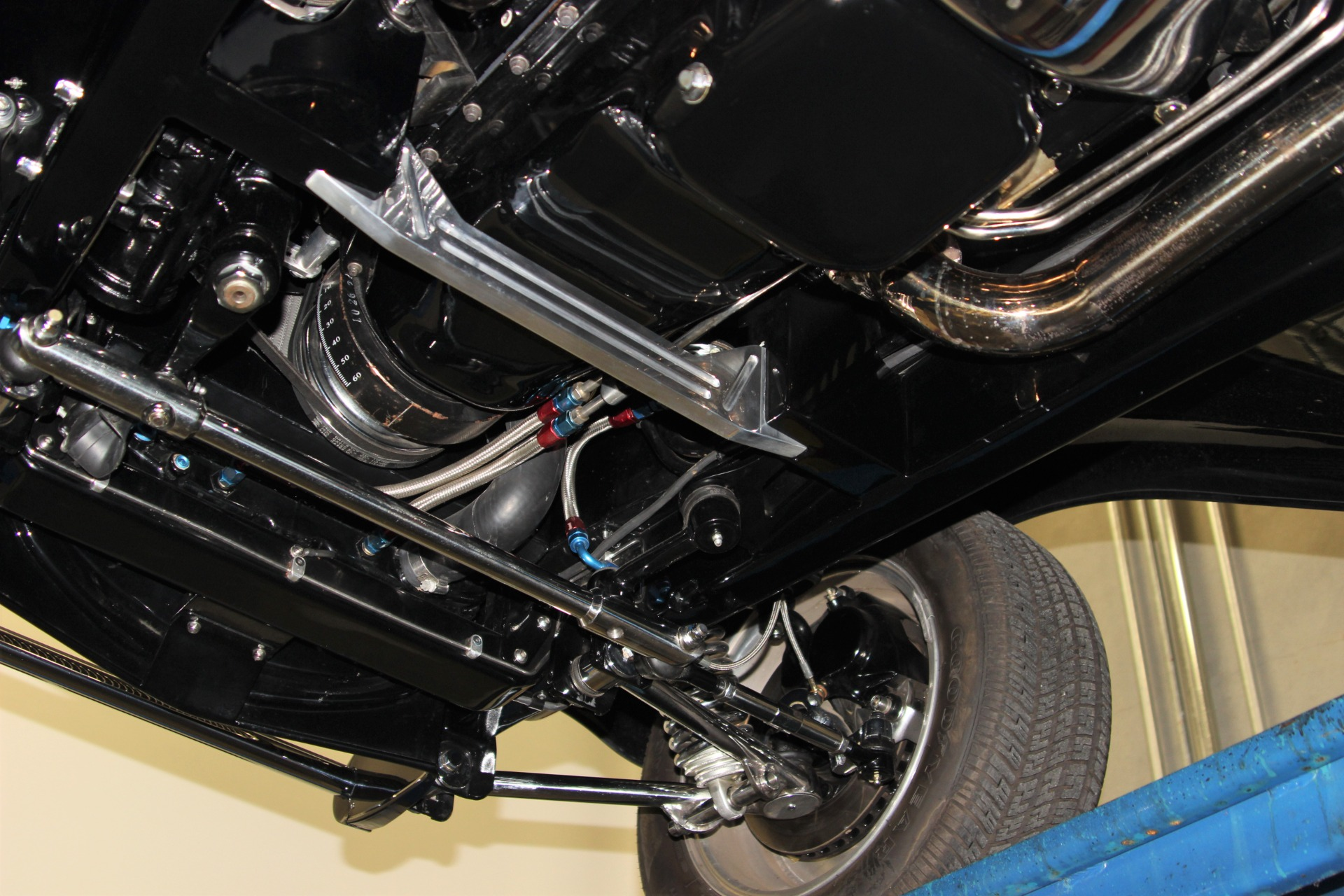 Used-1932-Ford-Roadster