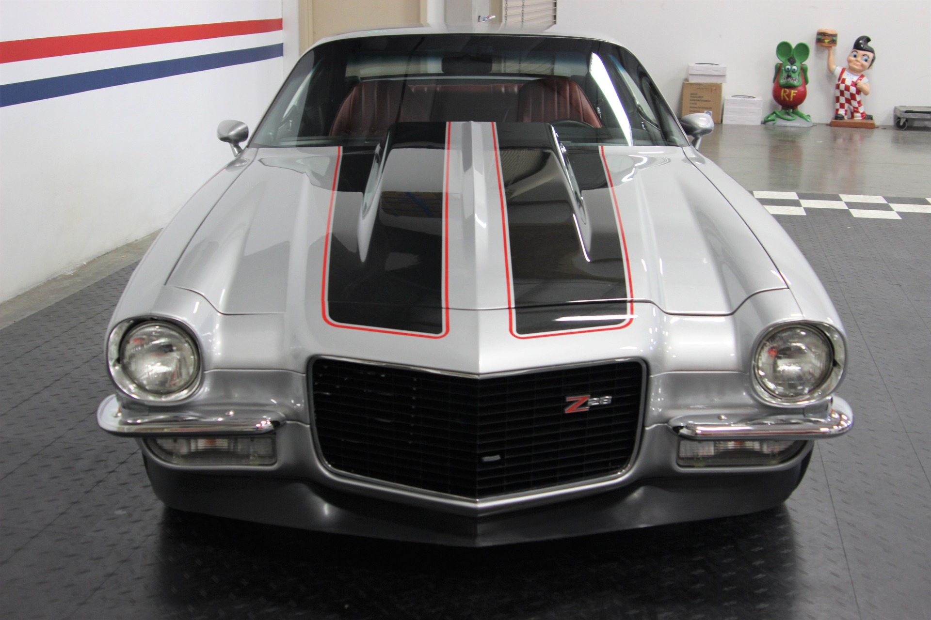 Used-1971-Chevrolet-Camaro