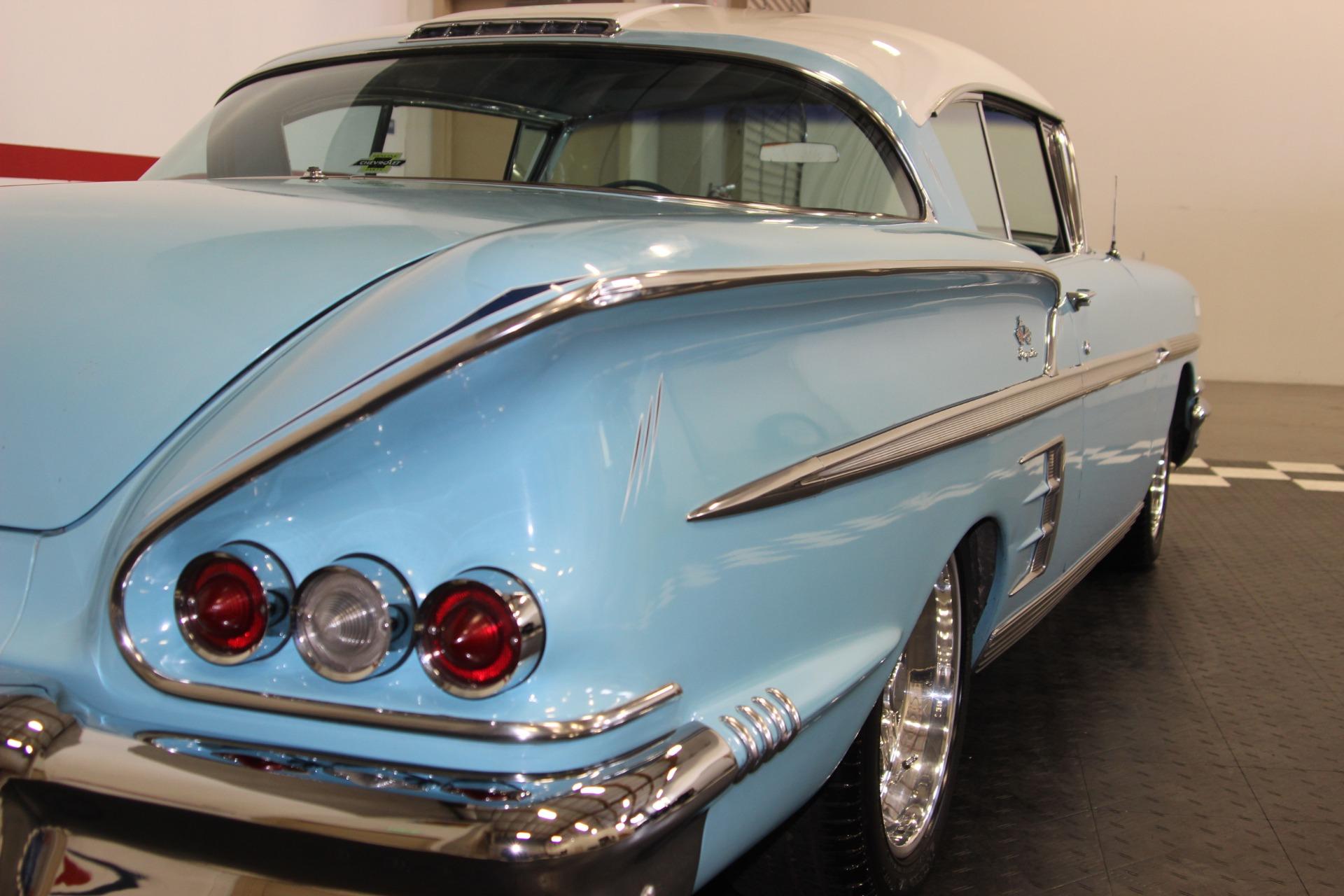 Used-1958-Chevrolet-Impala