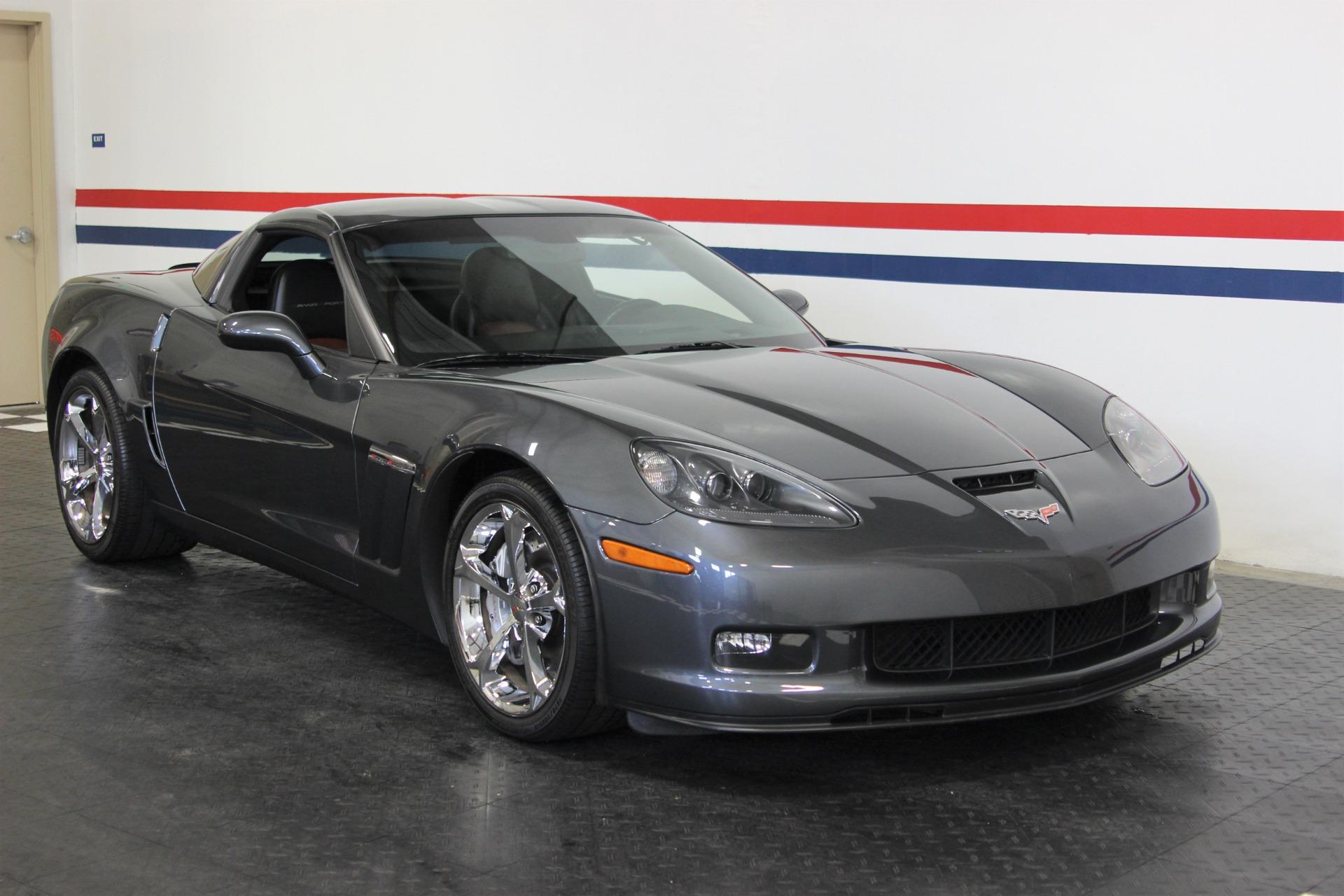 Used-2010-Chevrolet-Corvette-Z16-Grand-Sport