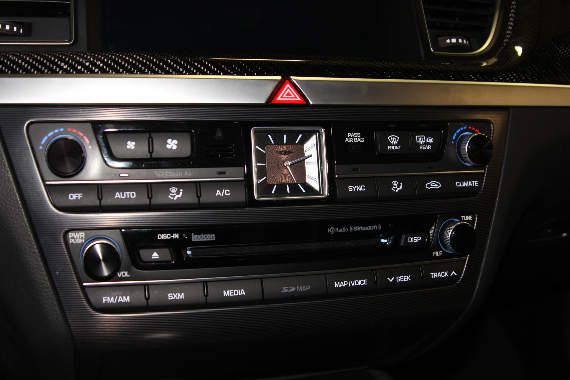 Used-2018-Genesis-G80-33T-Sport