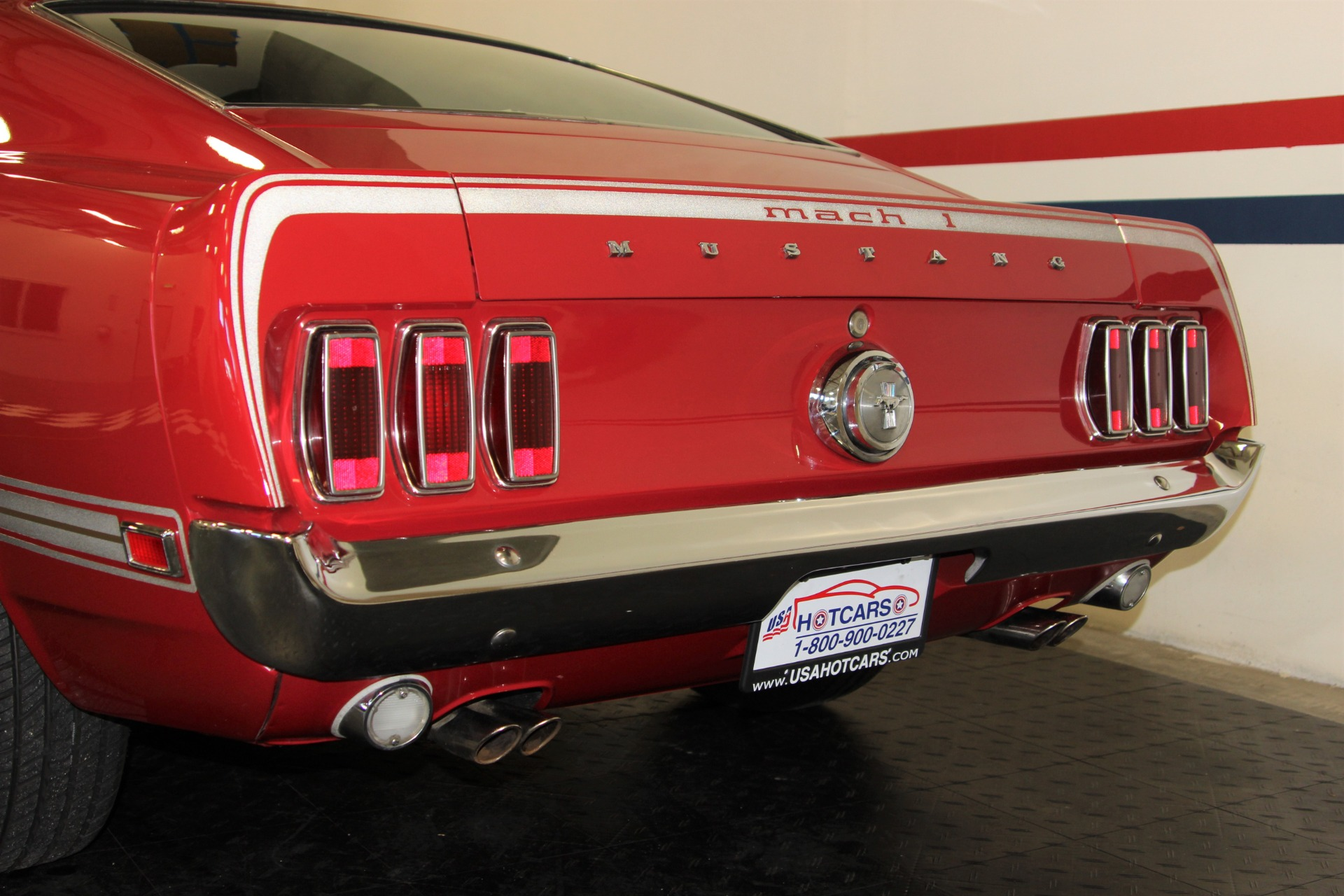 Used-1969-Ford-Mustang-Mach-1