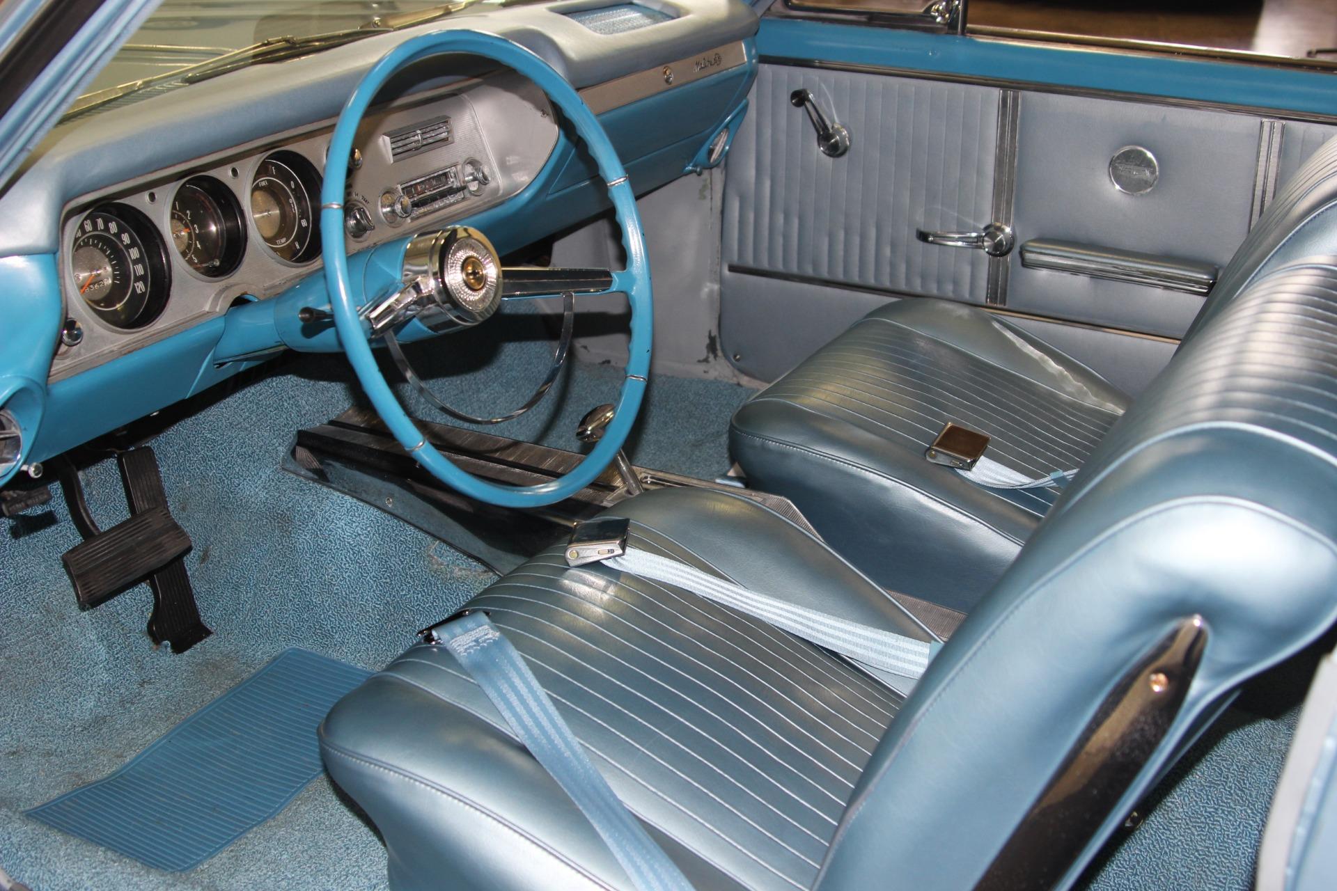 Used-1964-Chevrolet-Malibu-Super-Sport