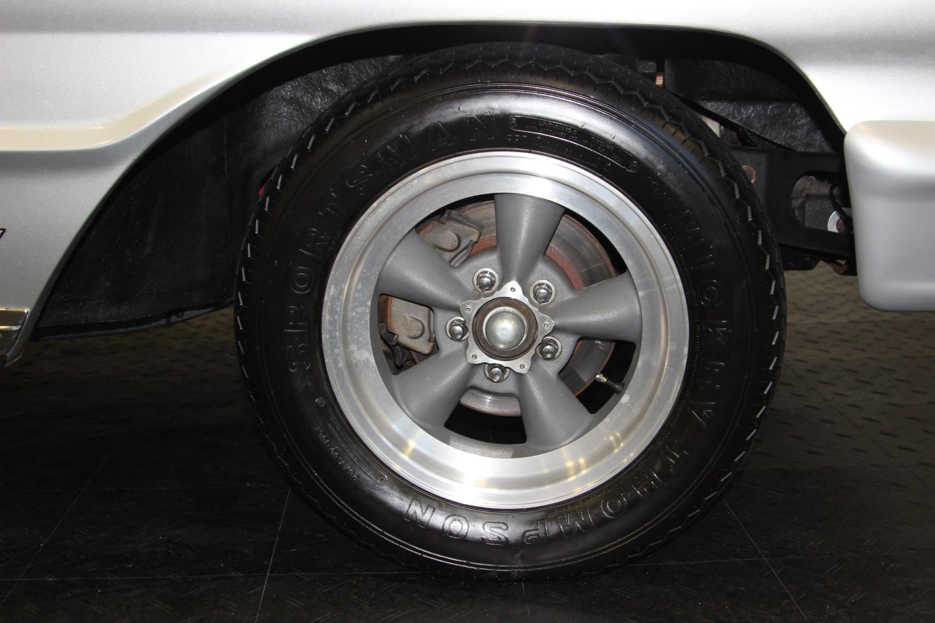 Used-1964-Ford-Galaxie-500-XL