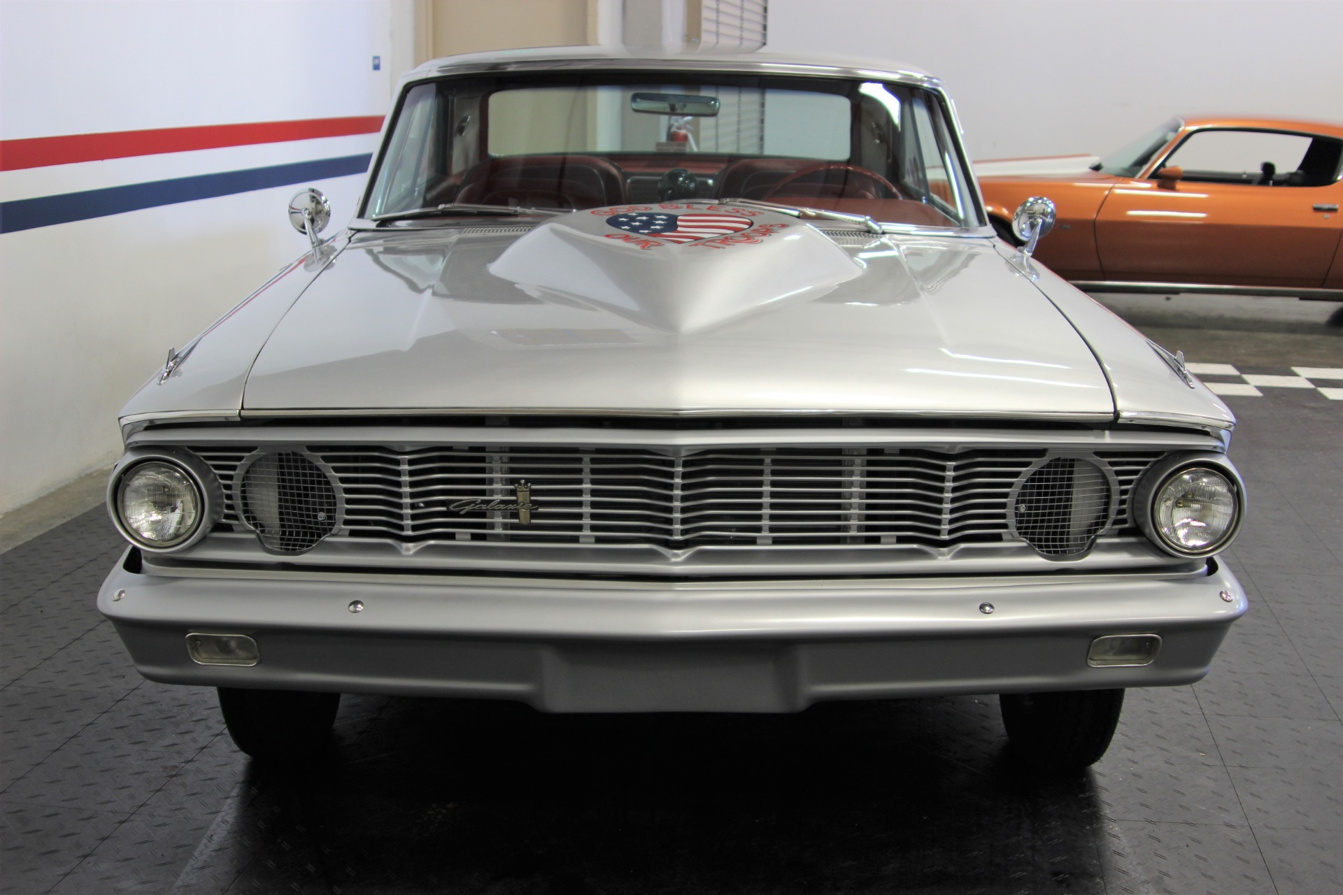 Used-1964-Ford-Galaxie-500-XL