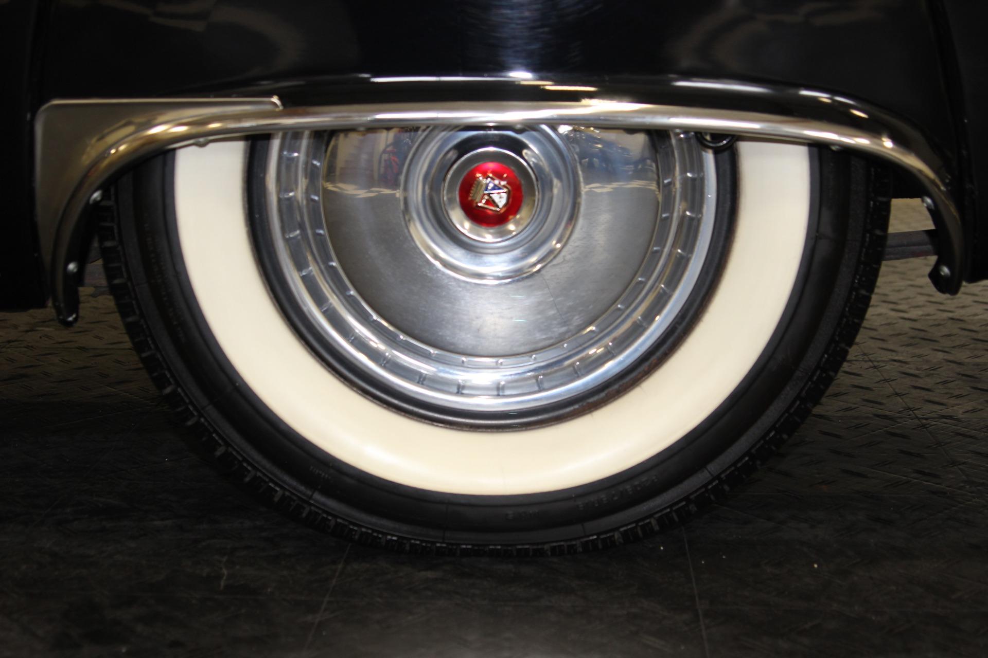 Used-1956-Ford-Thunderbird