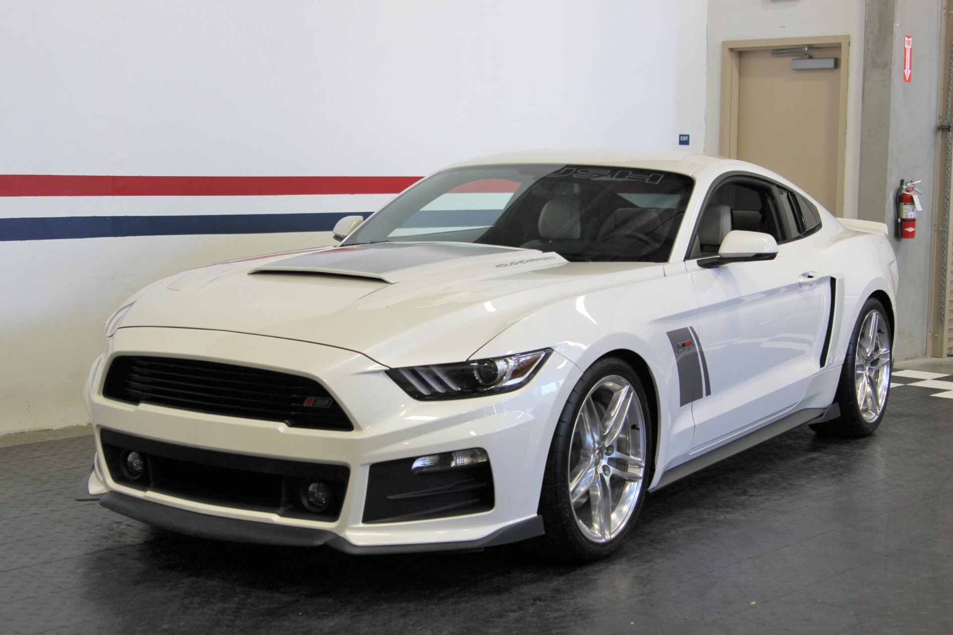 Used-2017-Ford-Mustang-Roush-Stage-3