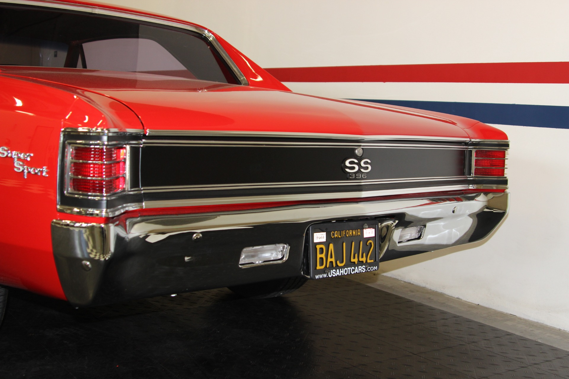 Used-1967-Chevrolet-Chevelle