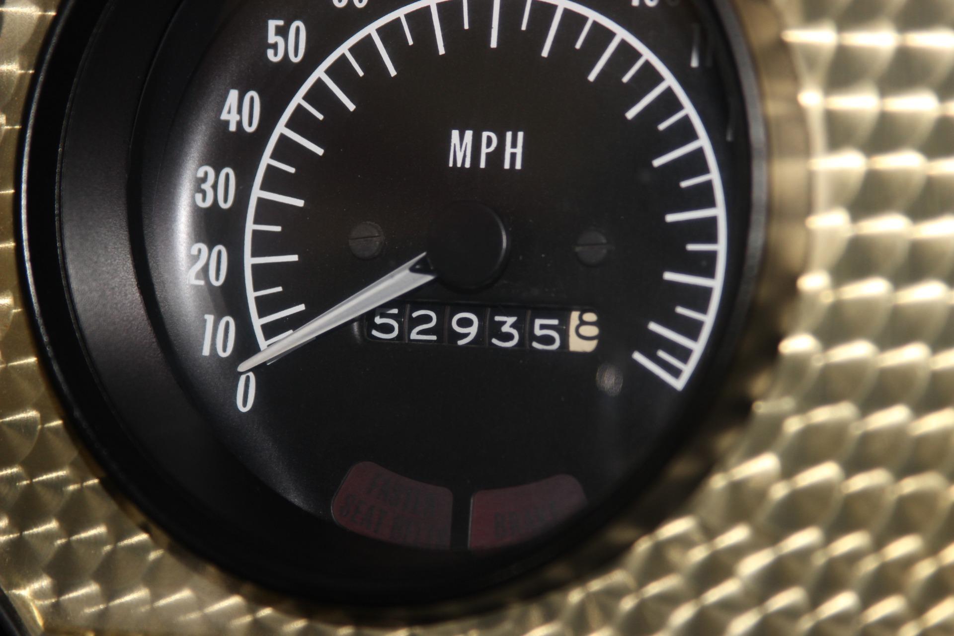 Used-1977-Pontiac-Trans-Am