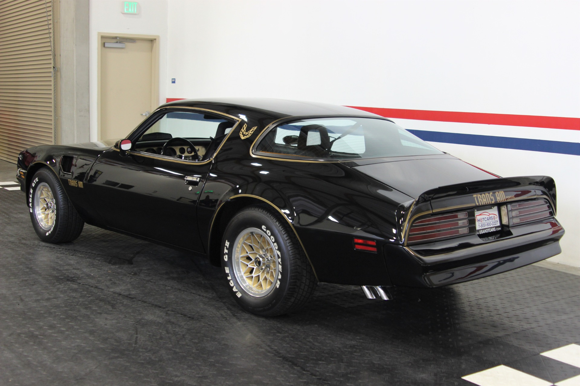 Used-1977-Pontiac-Trans-Am