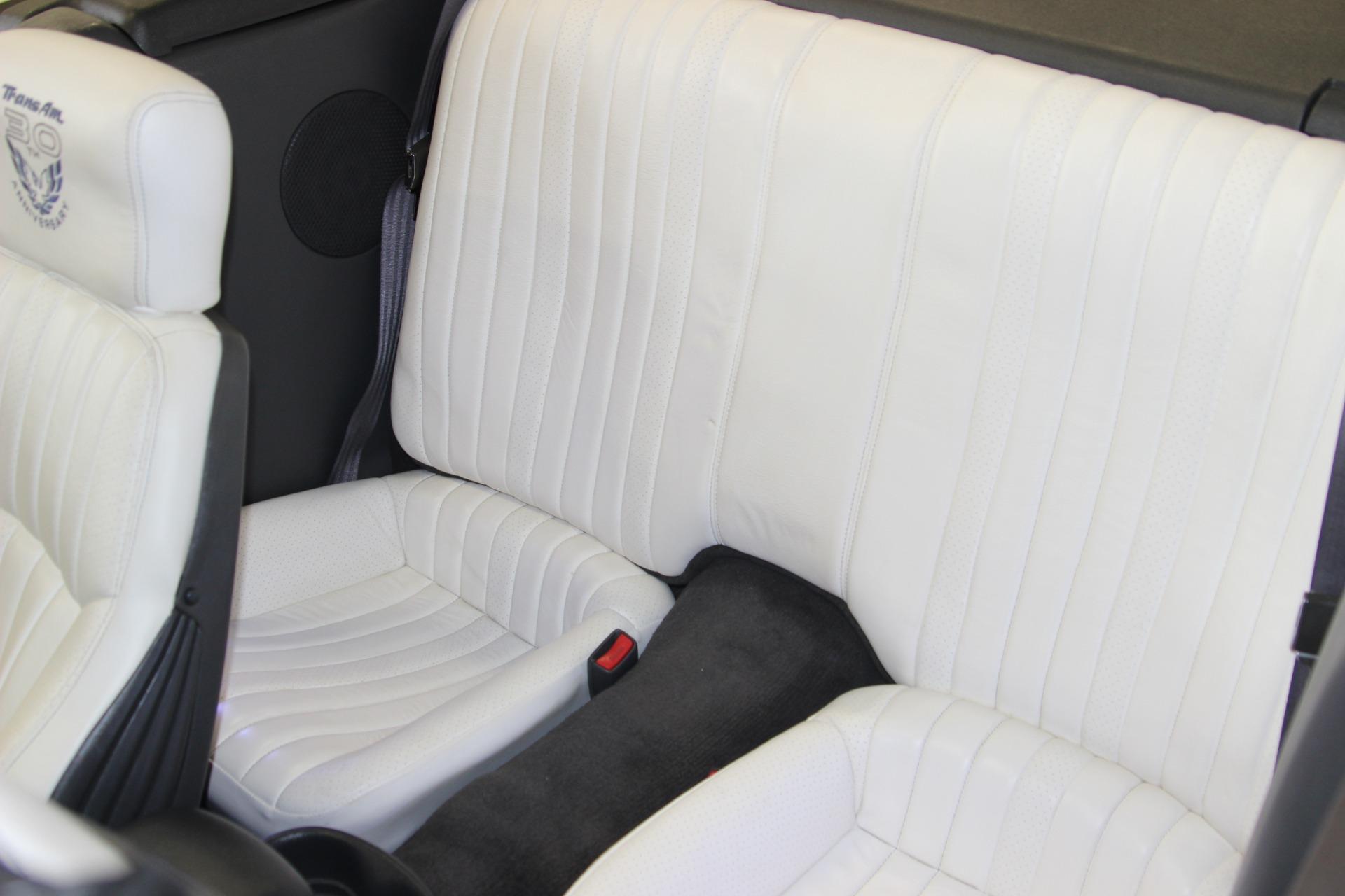 Used-1999-Pontiac-Firebird-Trans-Am
