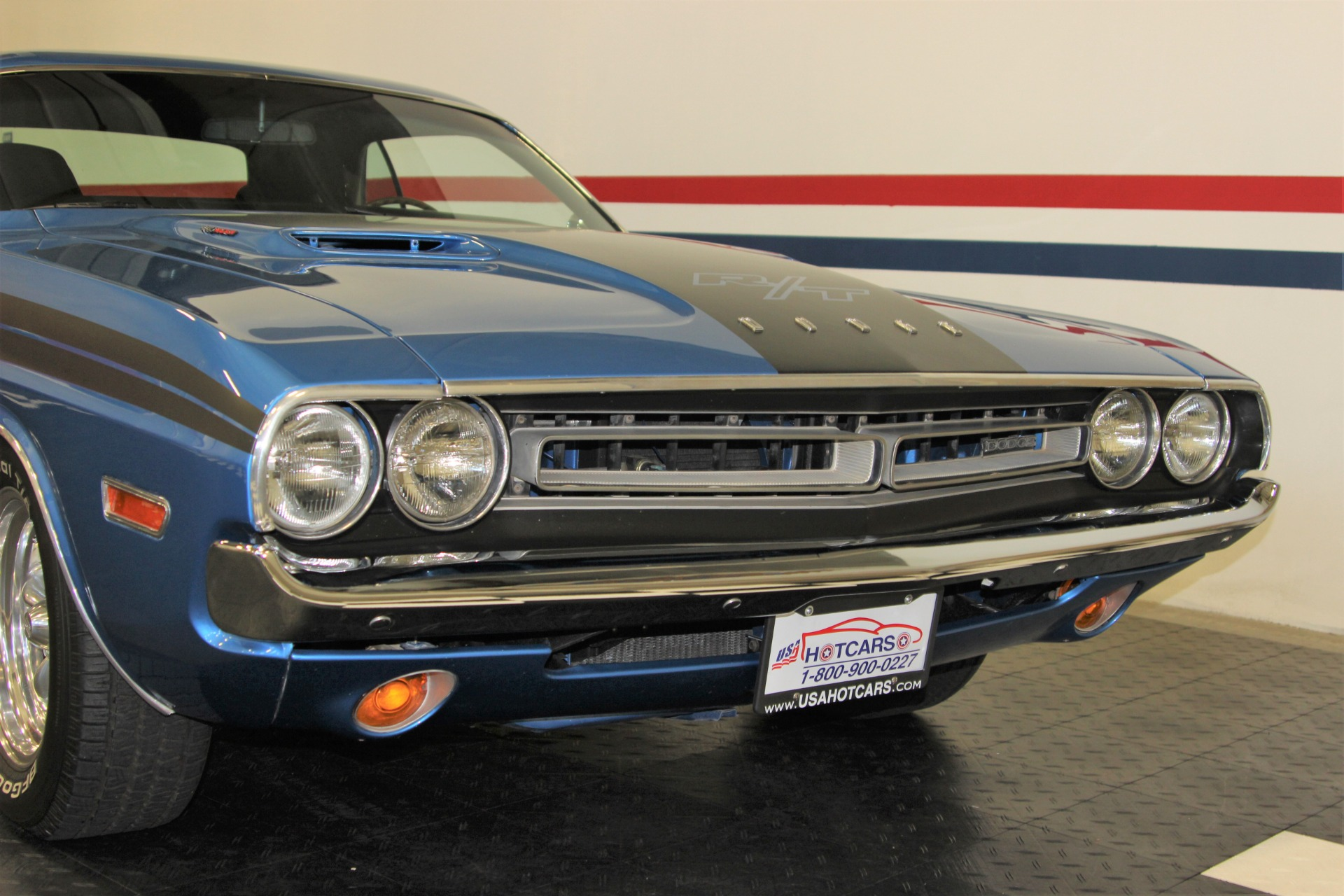 Used-1971-Dodge-Challenger