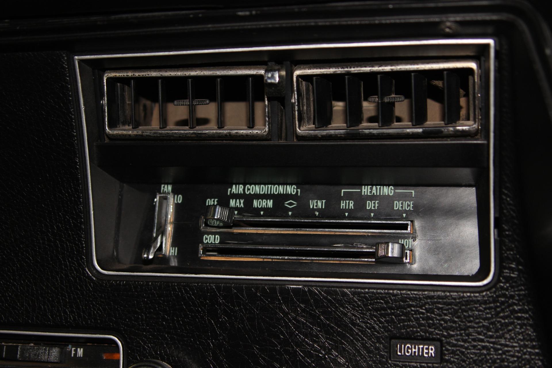 Used-1970-Chevrolet-Chevelle-Super-Sport