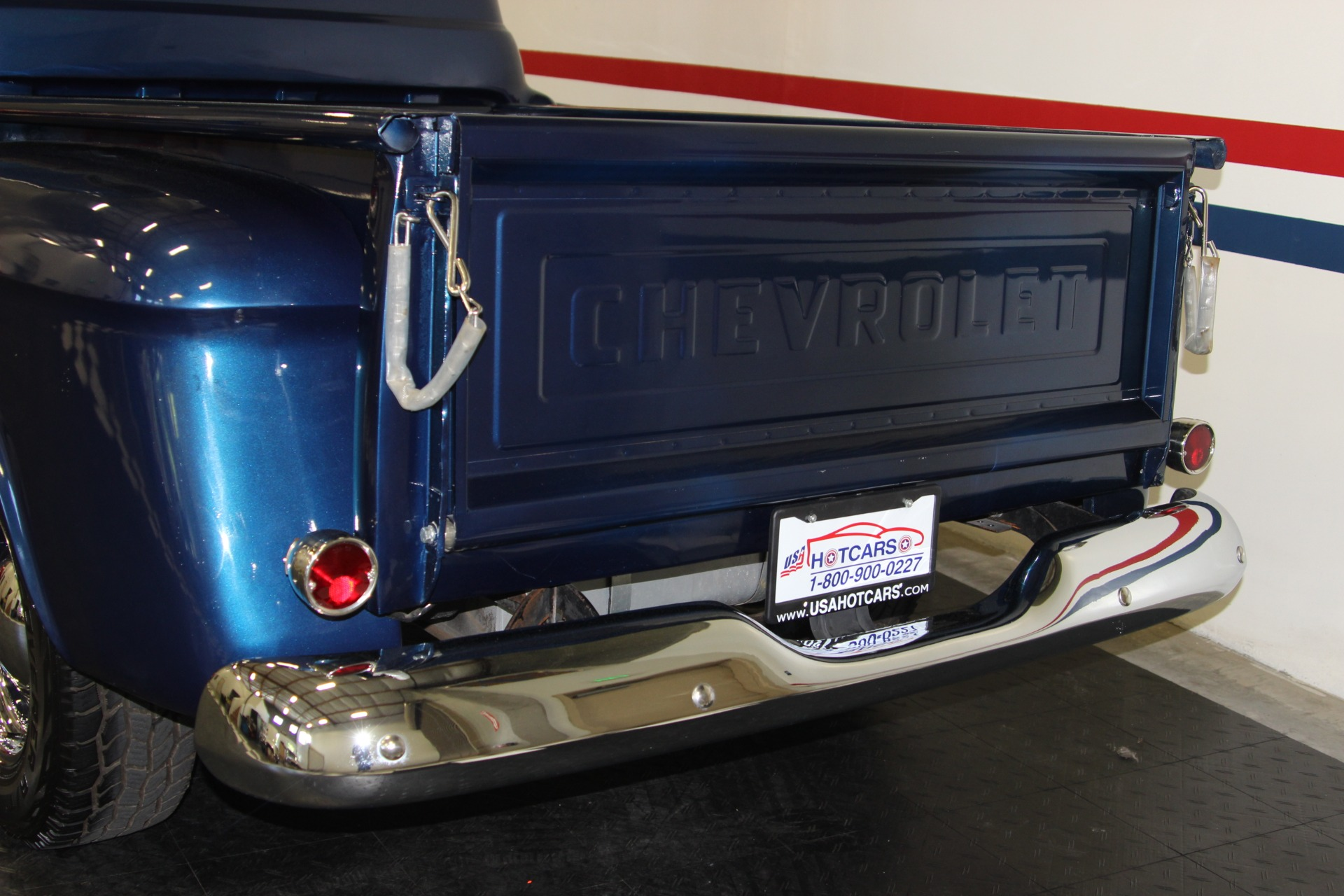 Used-1957-Chevrolet-Pickup