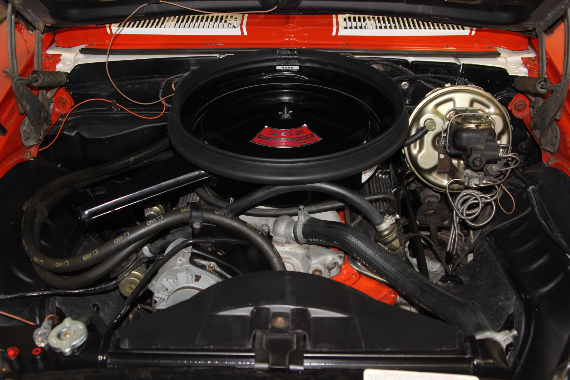 Used-1969-Chevrolet-Camaro-Z28
