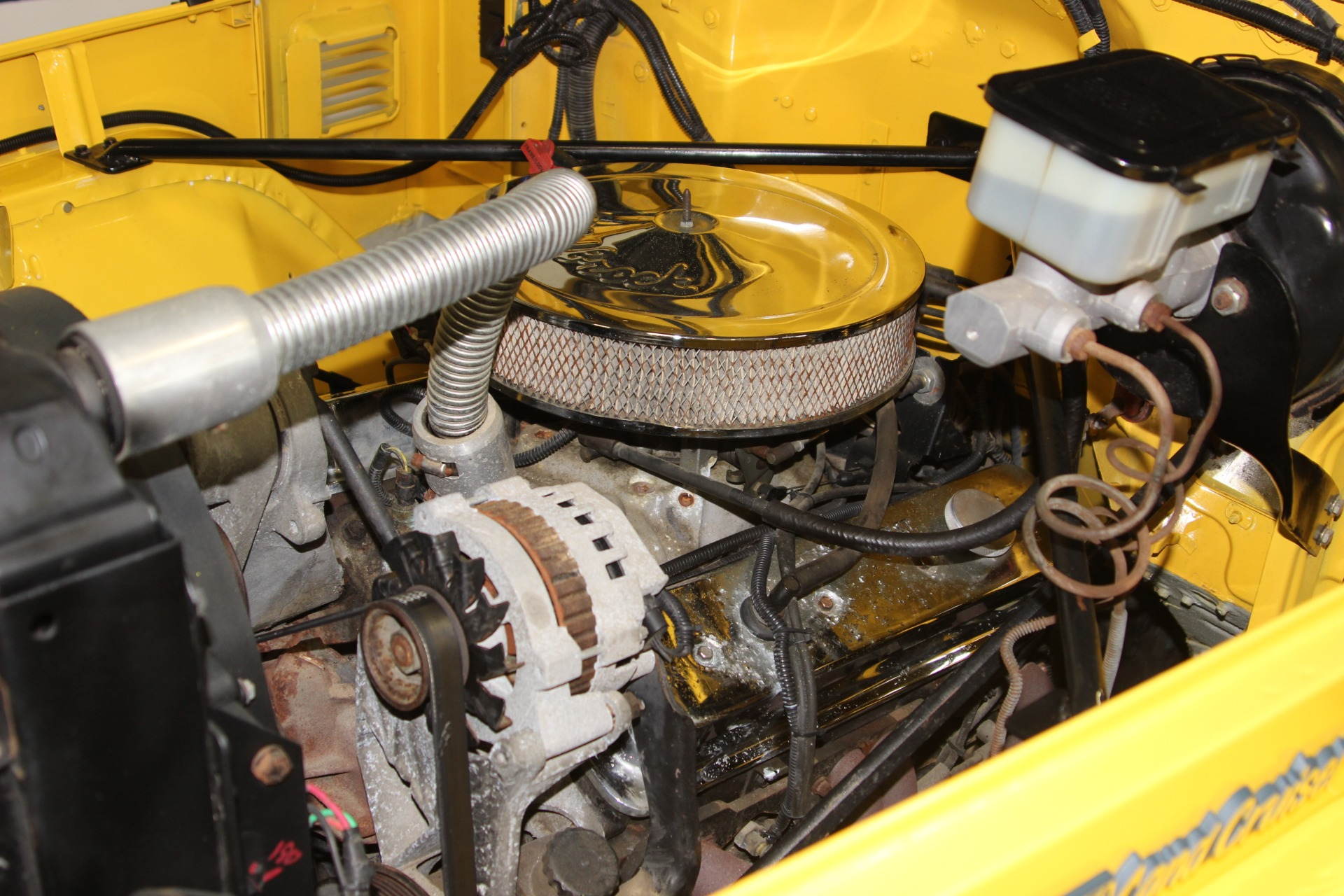 Used-1974-Toyota-Land-Cruiser-FJ40