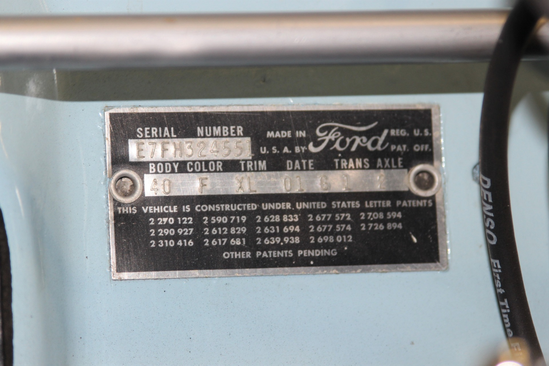 Used-1957-Ford-E-Bird