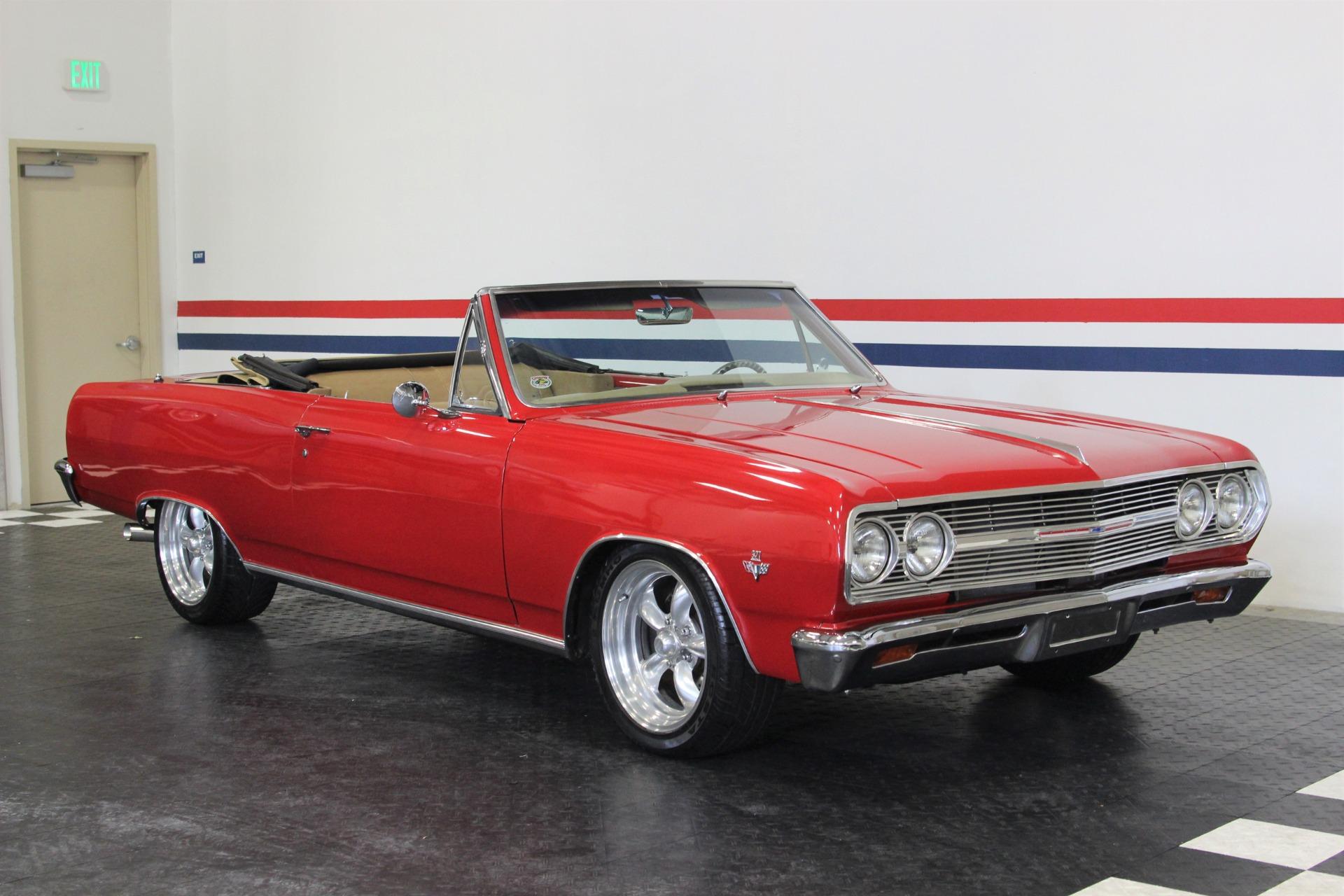 Used-1965-Chevrolet-Malibu