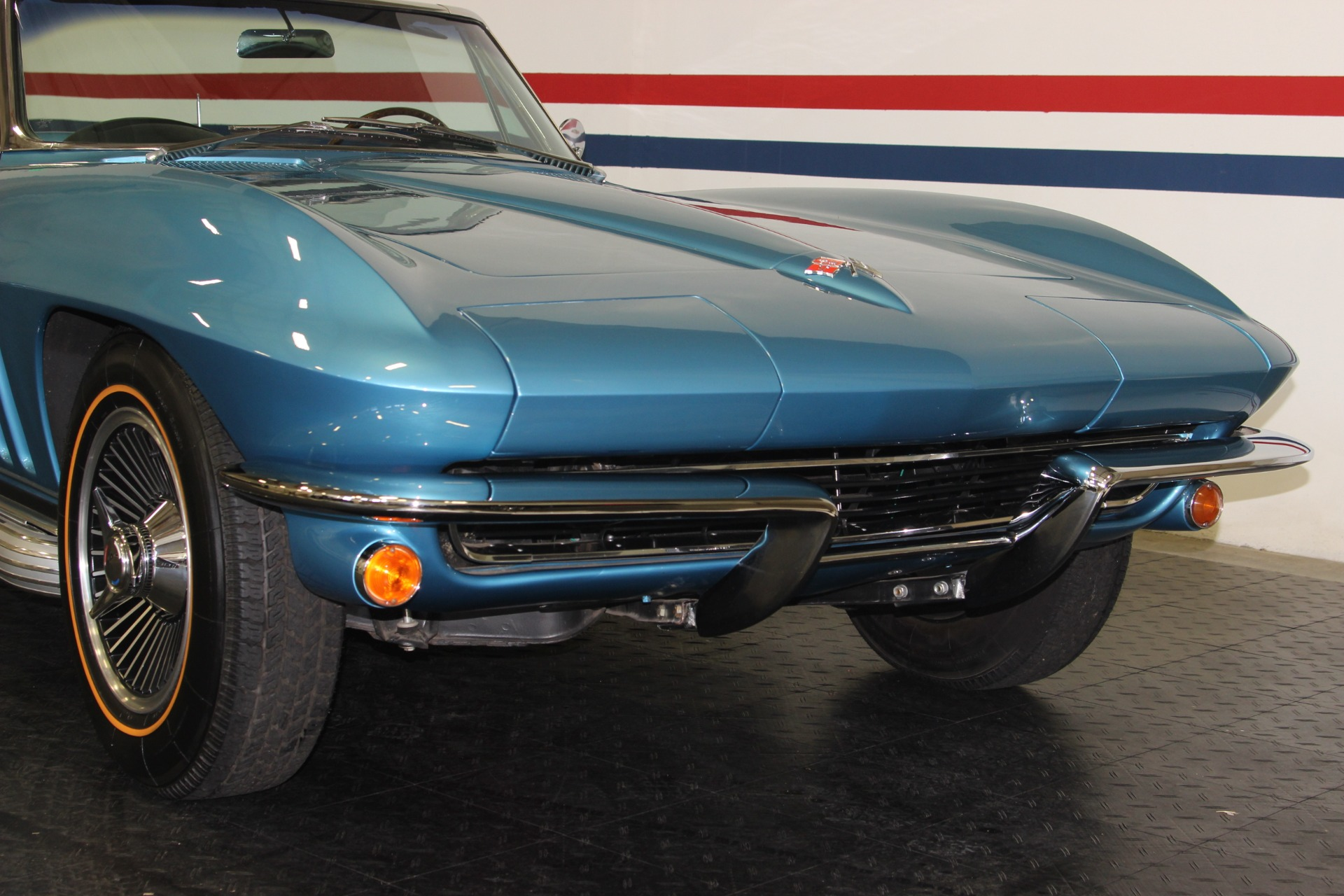 Used-1965-Chevrolet-Corvette-FI