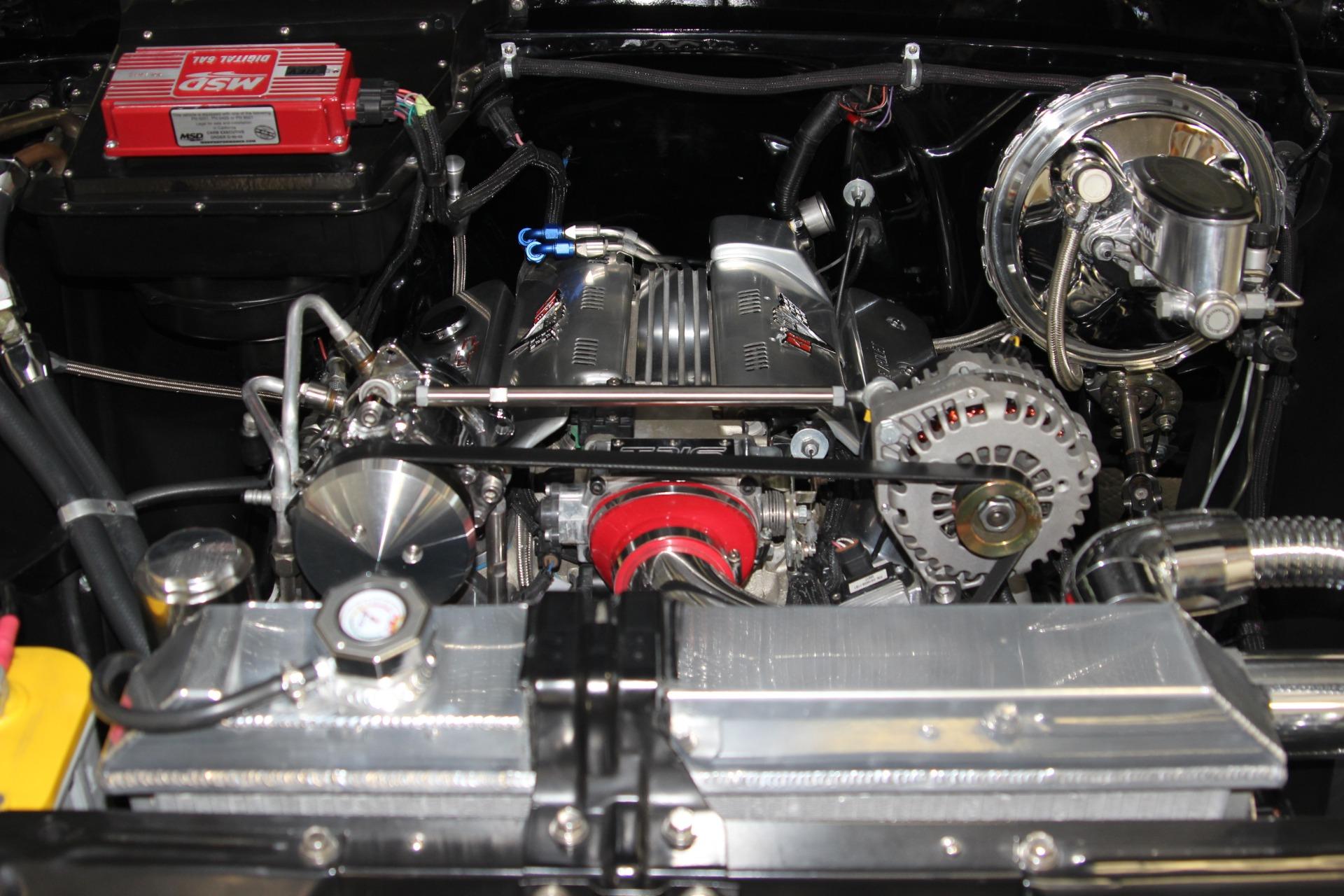 Used-1966-Chevrolet-C10