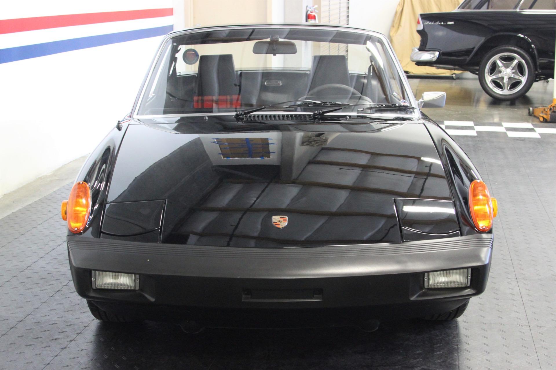 Used-1975-Porsche-914