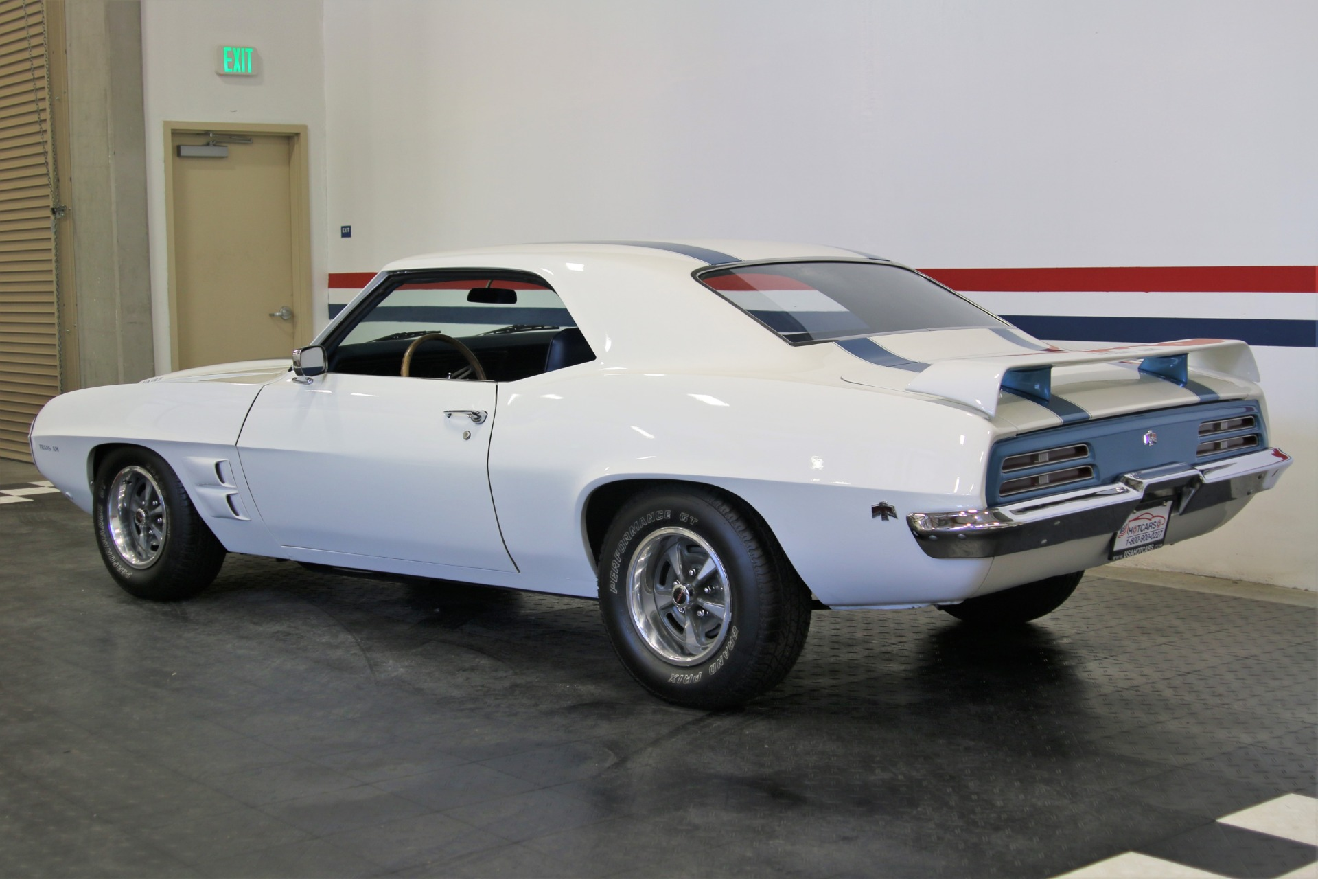 Used-1969-Pontiac-Firebird-Trans-Am-Tribute