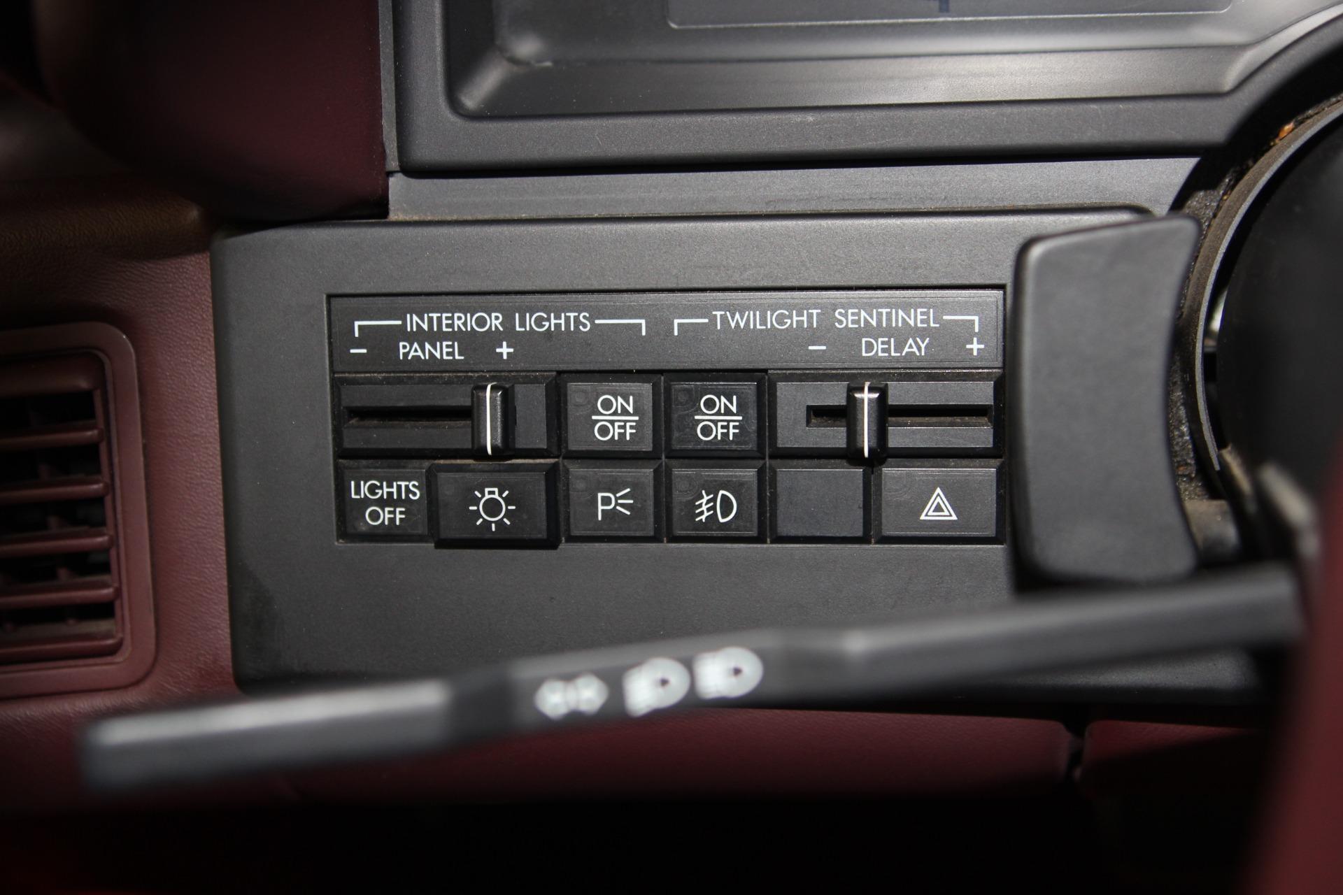 Used-1987-Cadillac-Allante