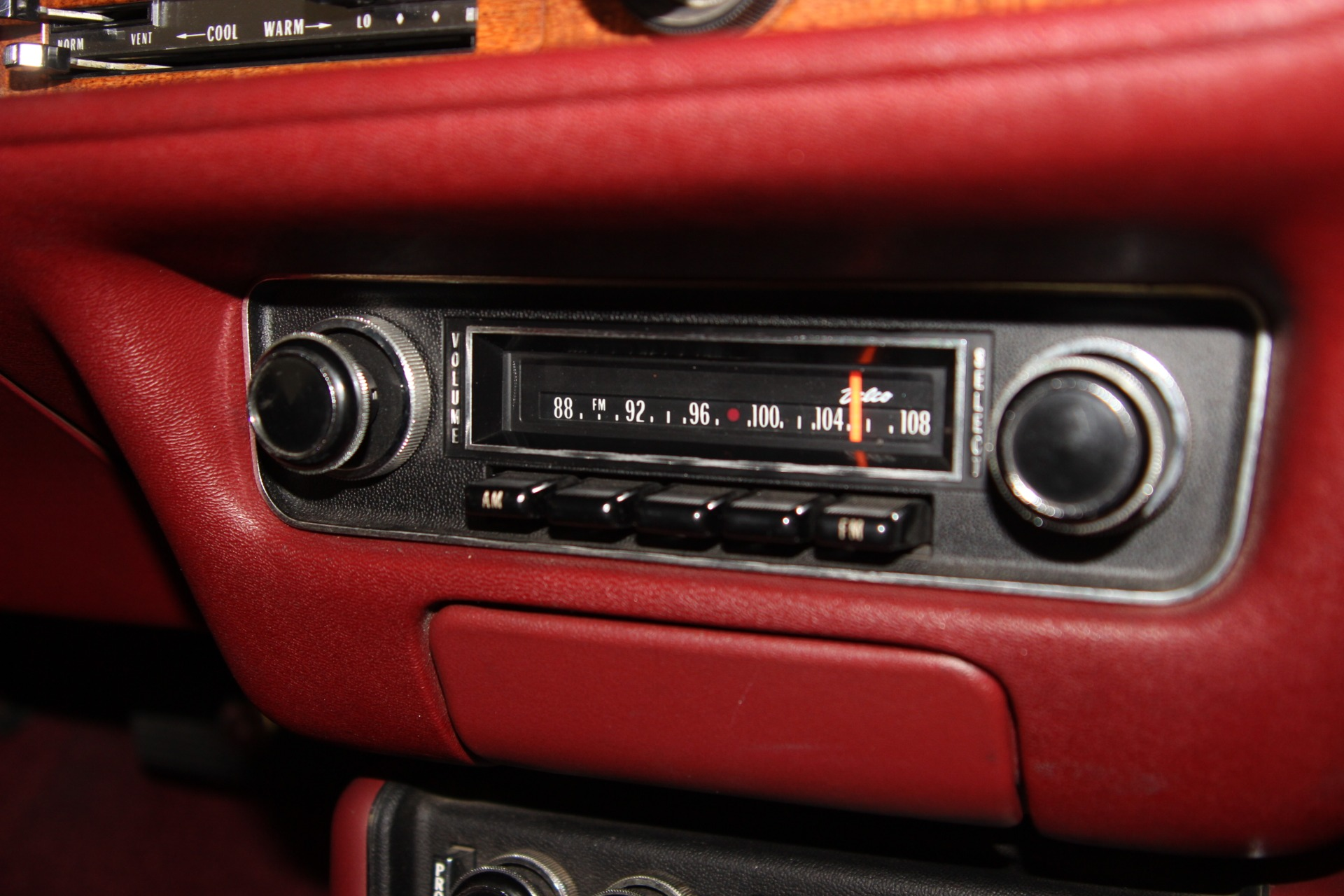 Used-1973-Pontiac-Firebird-Formula-350