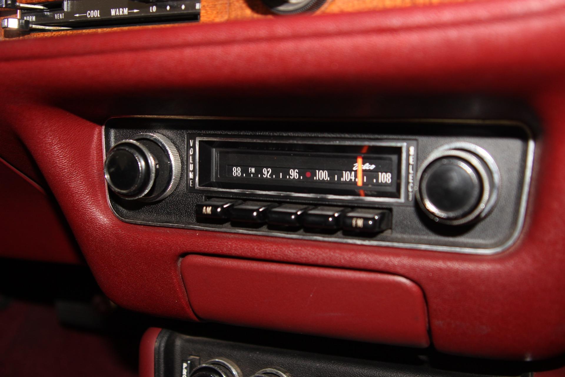 Used-1973-Pontiac-Firebird-Formula