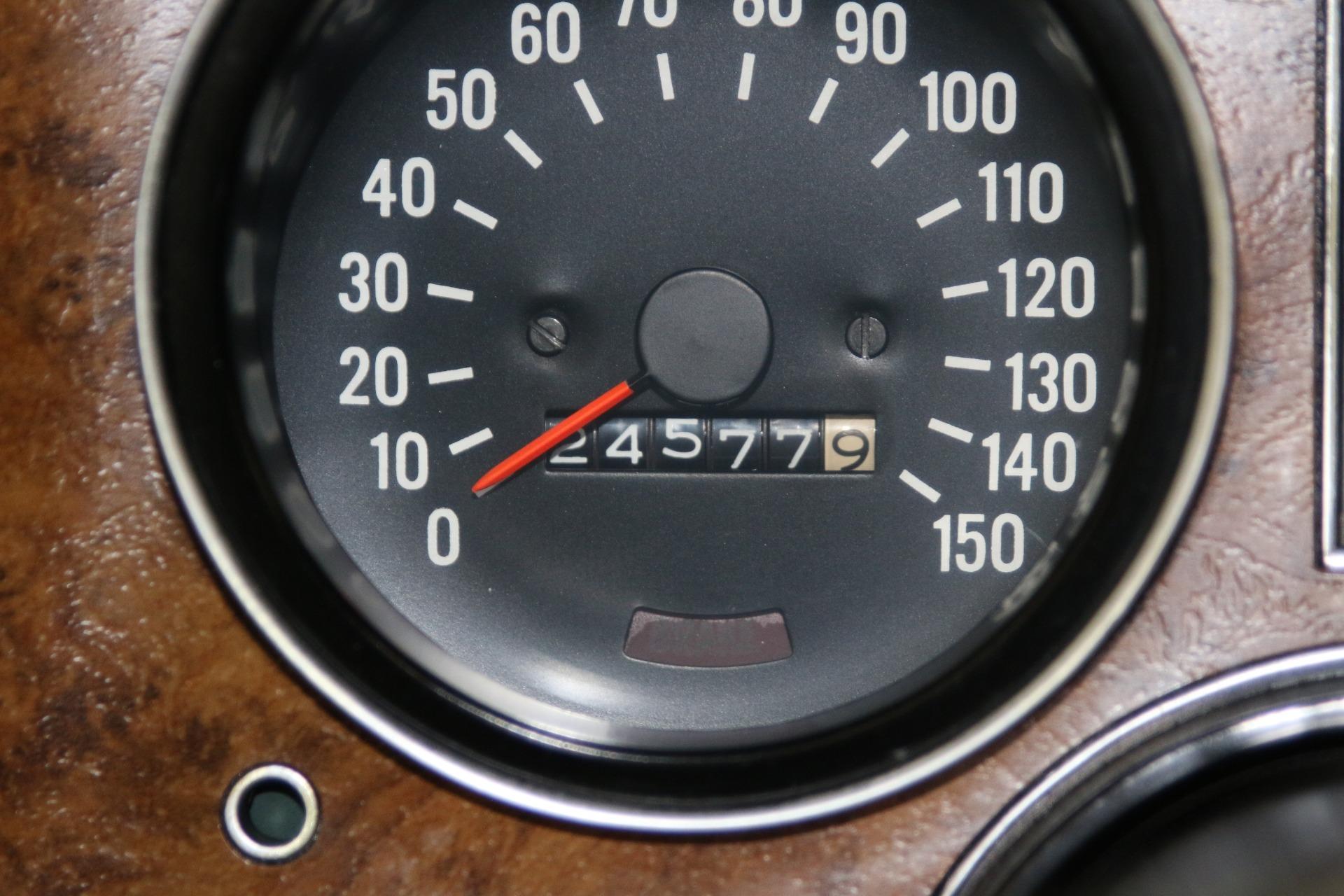Used-1970-Chevrolet-Camaro