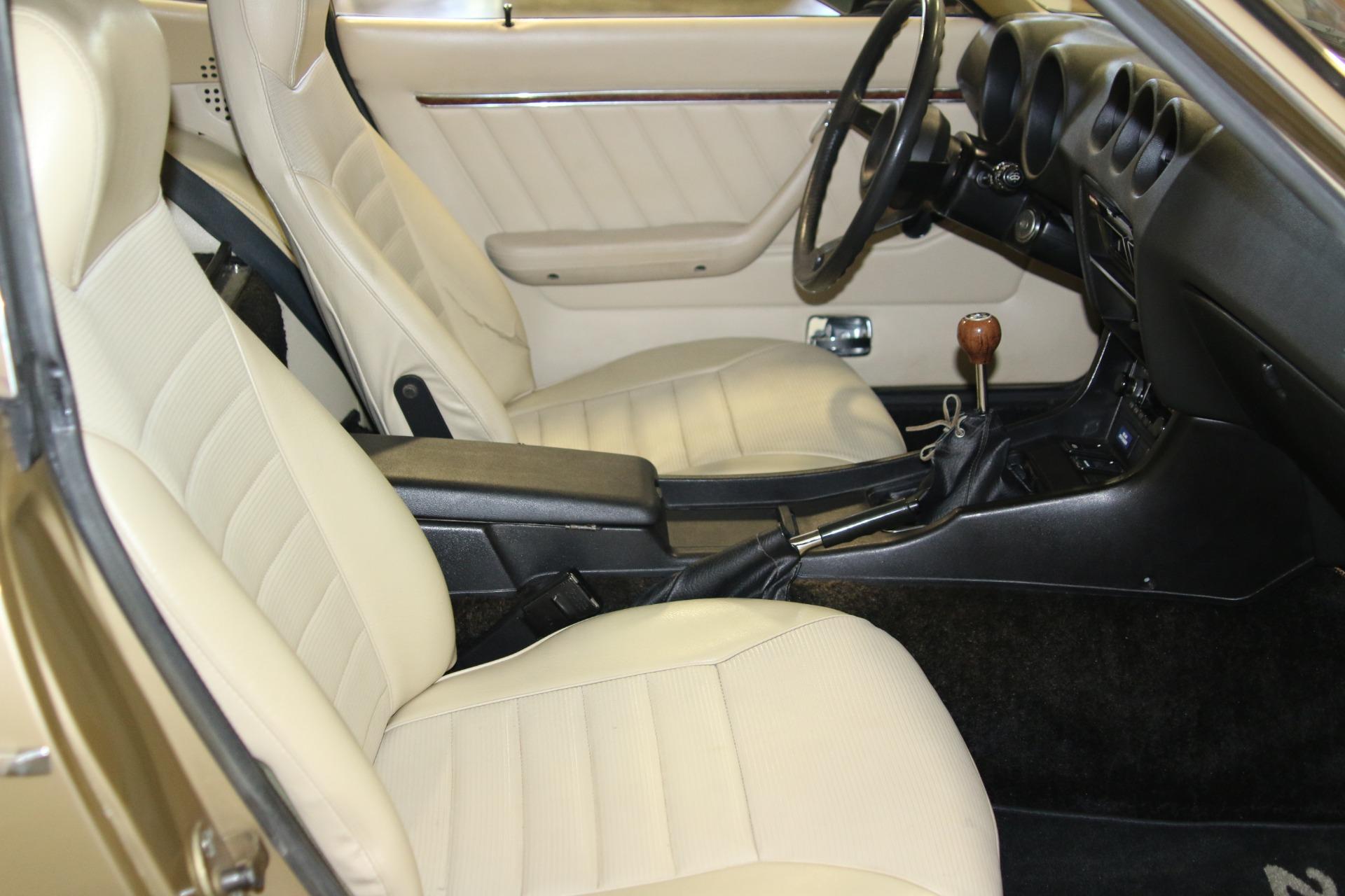 Used-1977-Datsun-280Z
