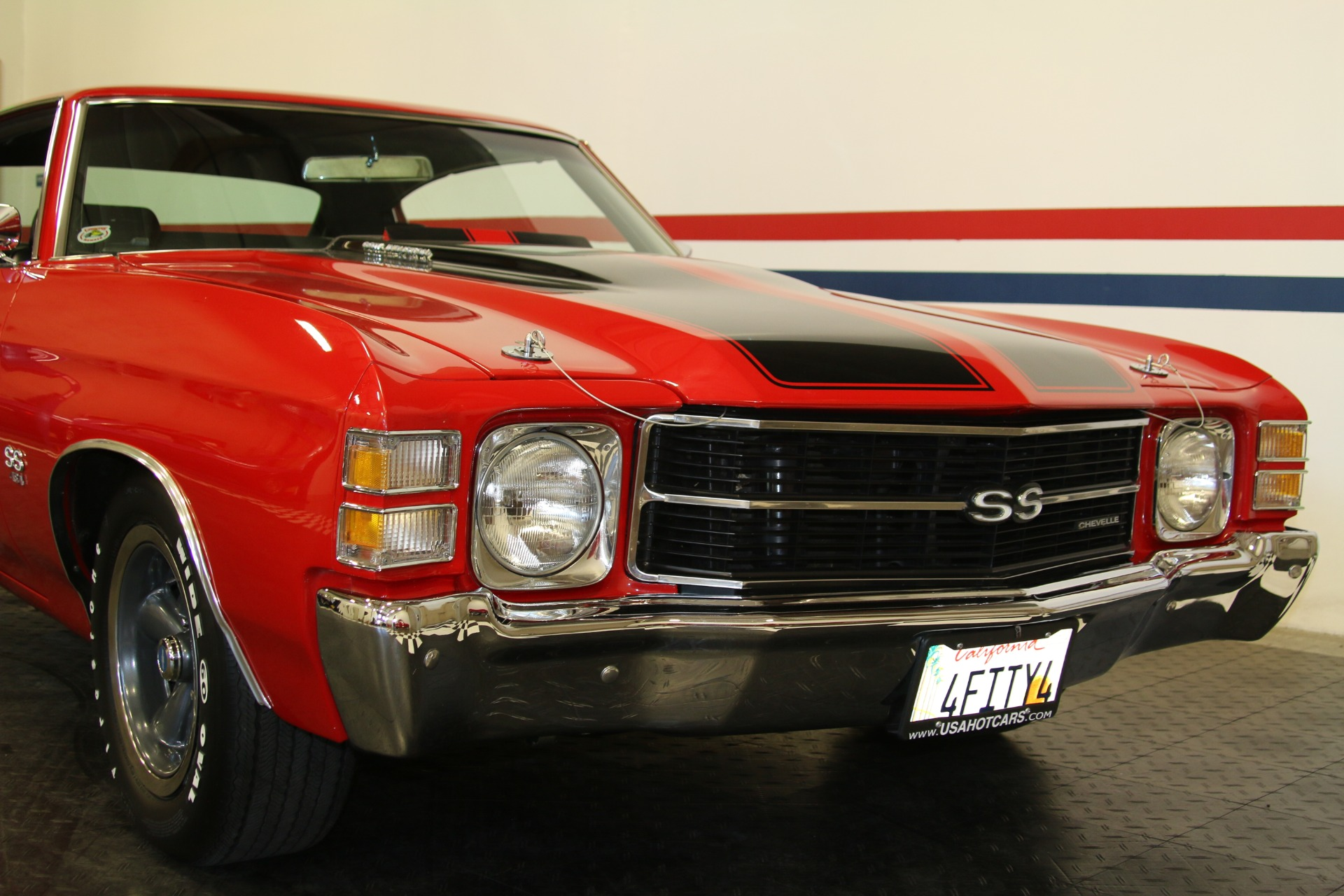 Used-1971-Chevrolet-Chevelle-Super-Sport